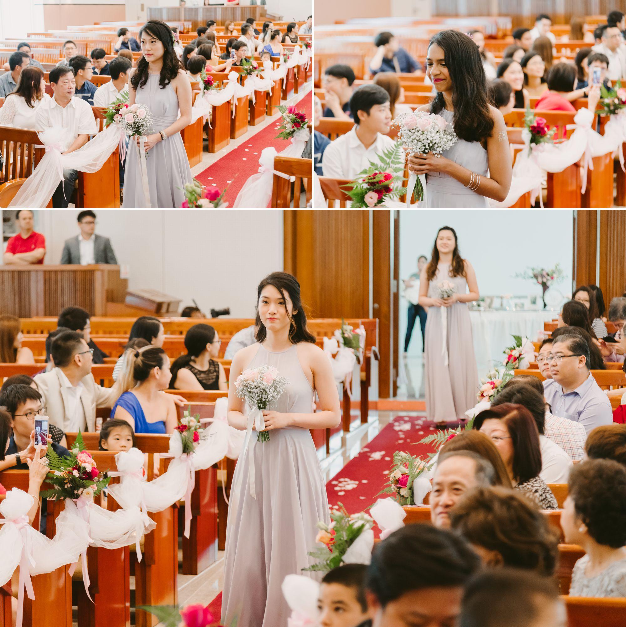 singapore_church_wedding_photography_ 21.jpg