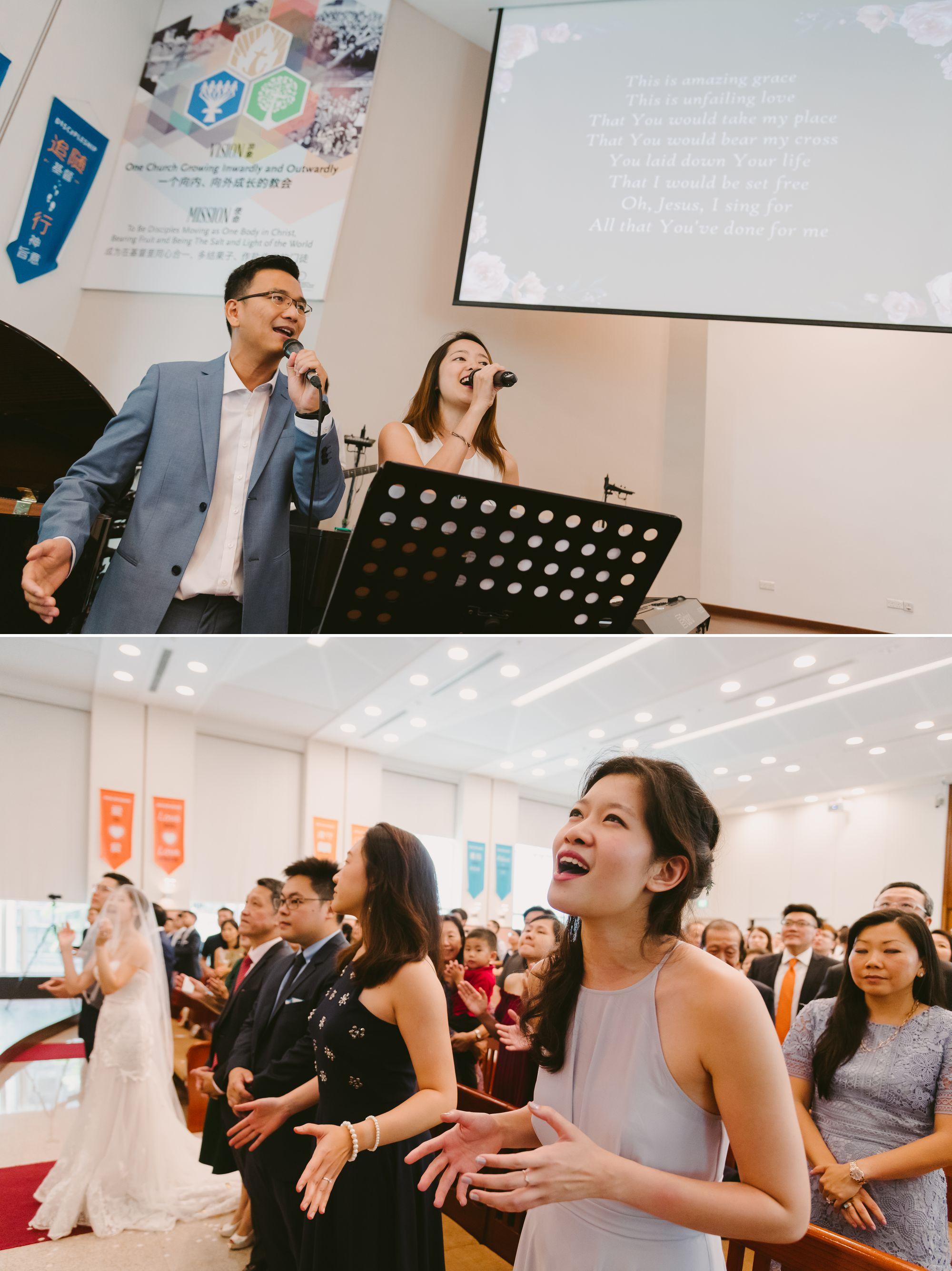 singapore_church_wedding_photography_ 23.jpg