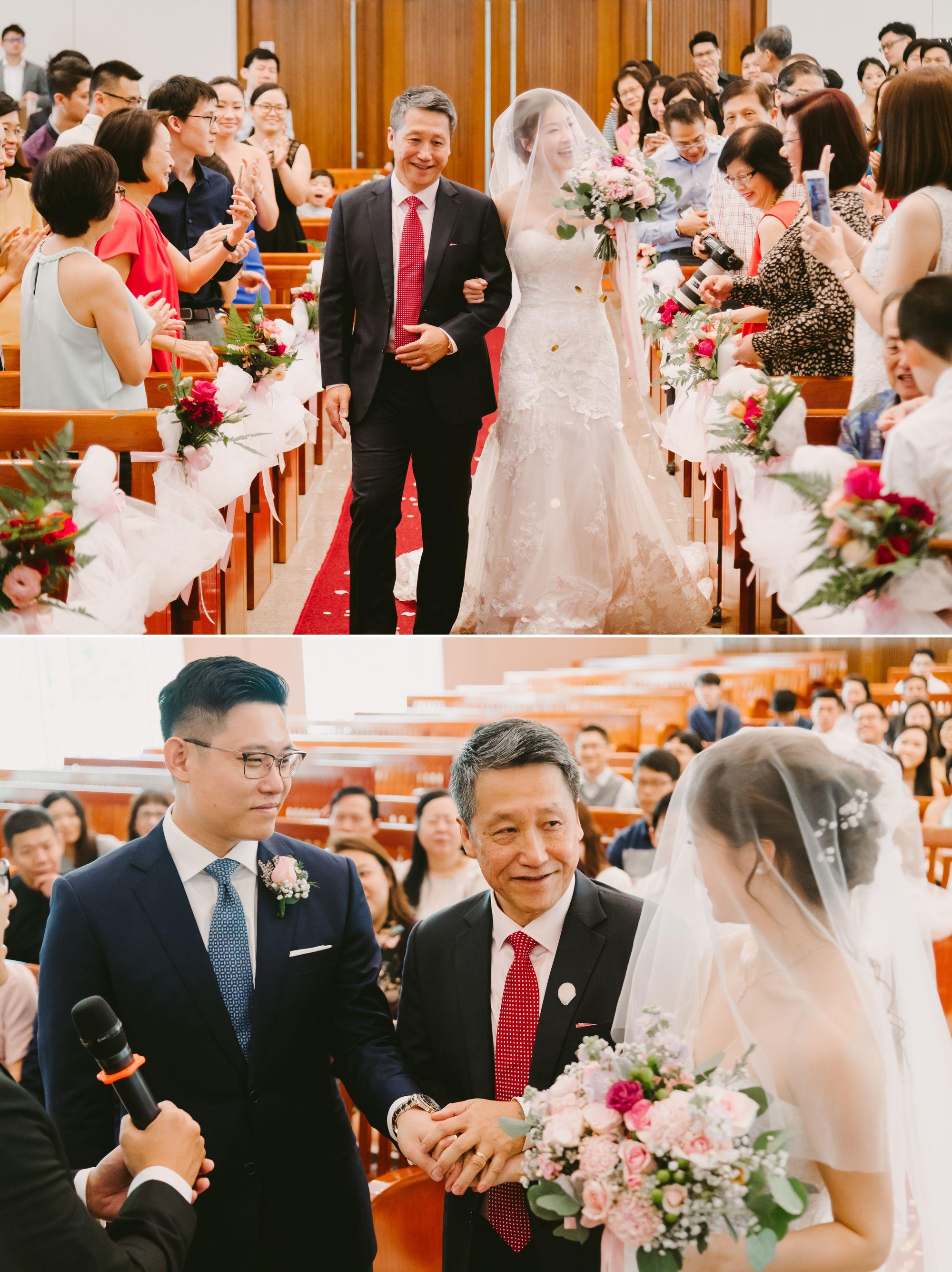 singapore_church_wedding_photography_ 22.jpg