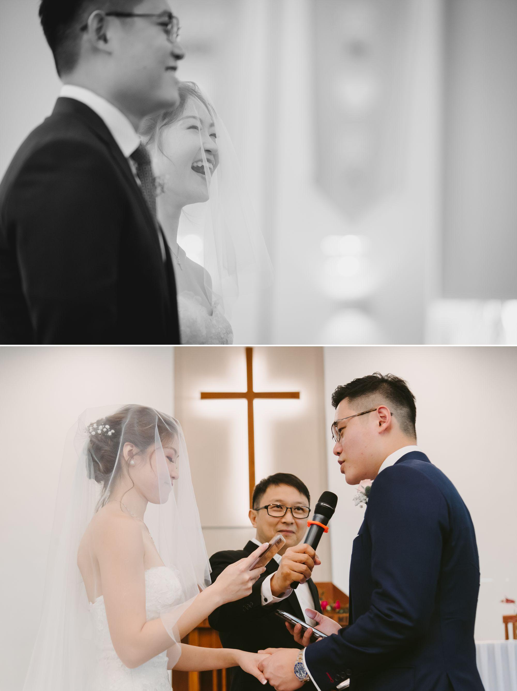 singapore_church_wedding_photography_ 24.jpg