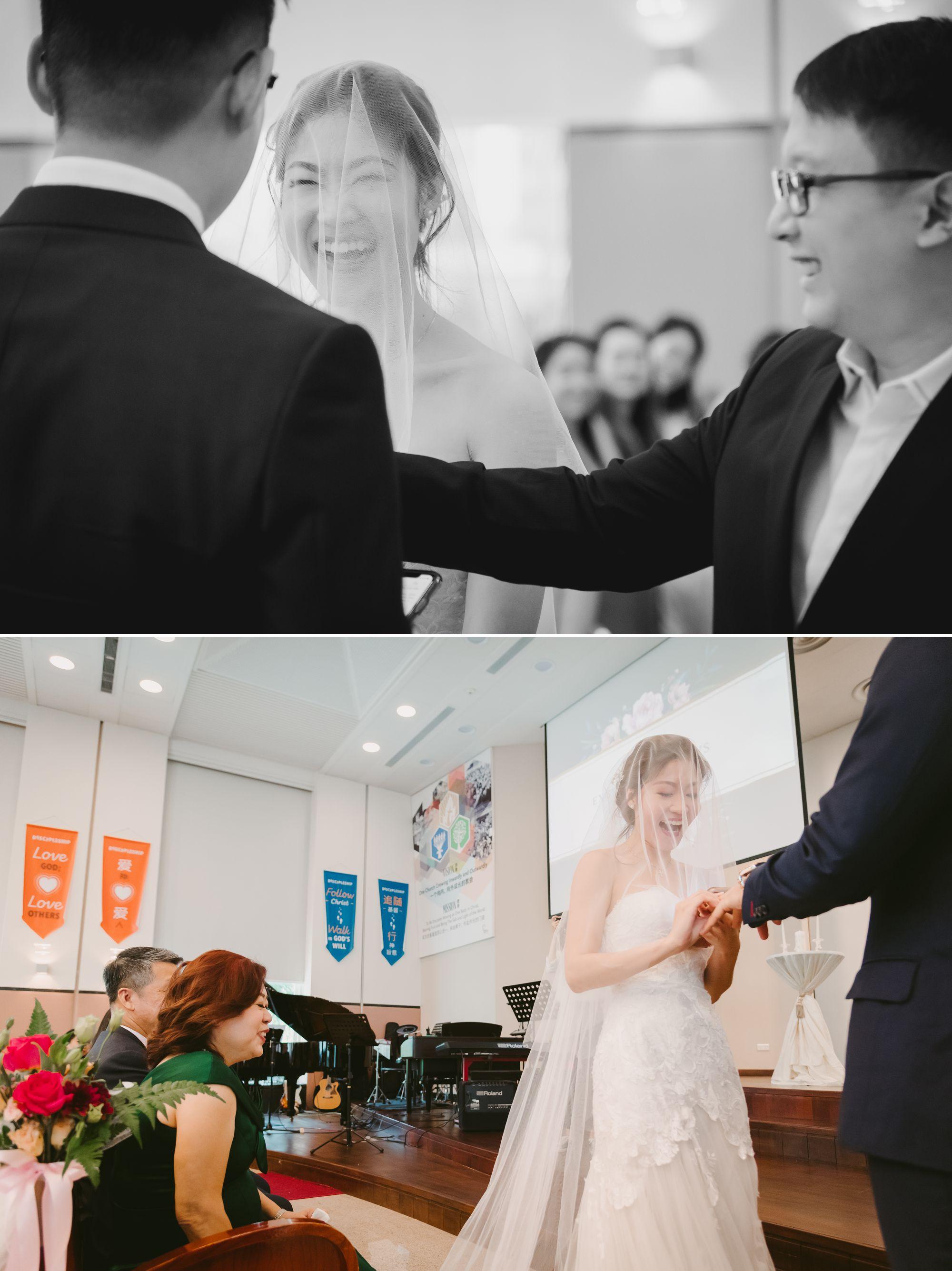 singapore_church_wedding_photography_ 25.jpg