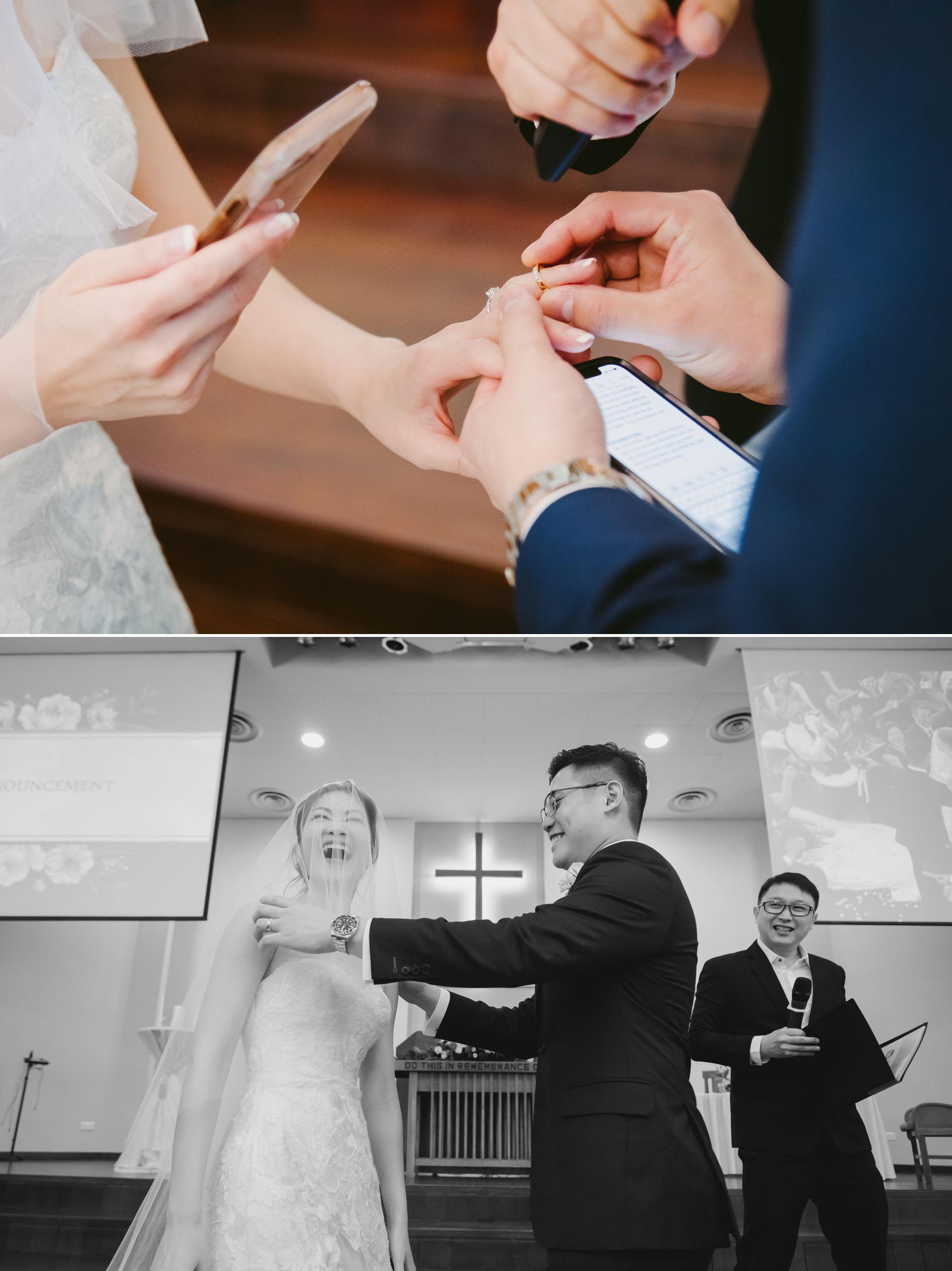 singapore_church_wedding_photography_ 26.jpg