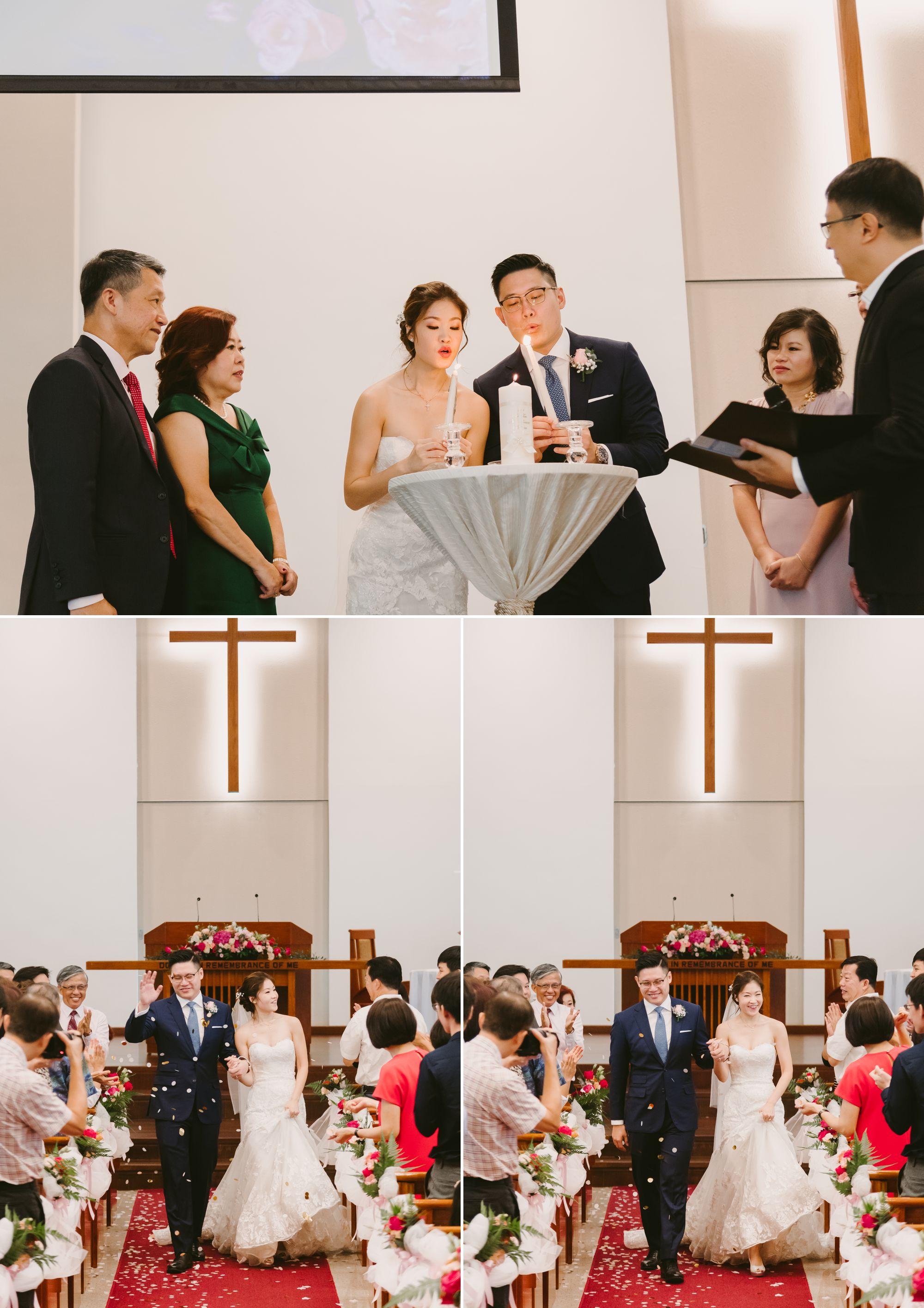 singapore_church_wedding_photography_ 27.jpg