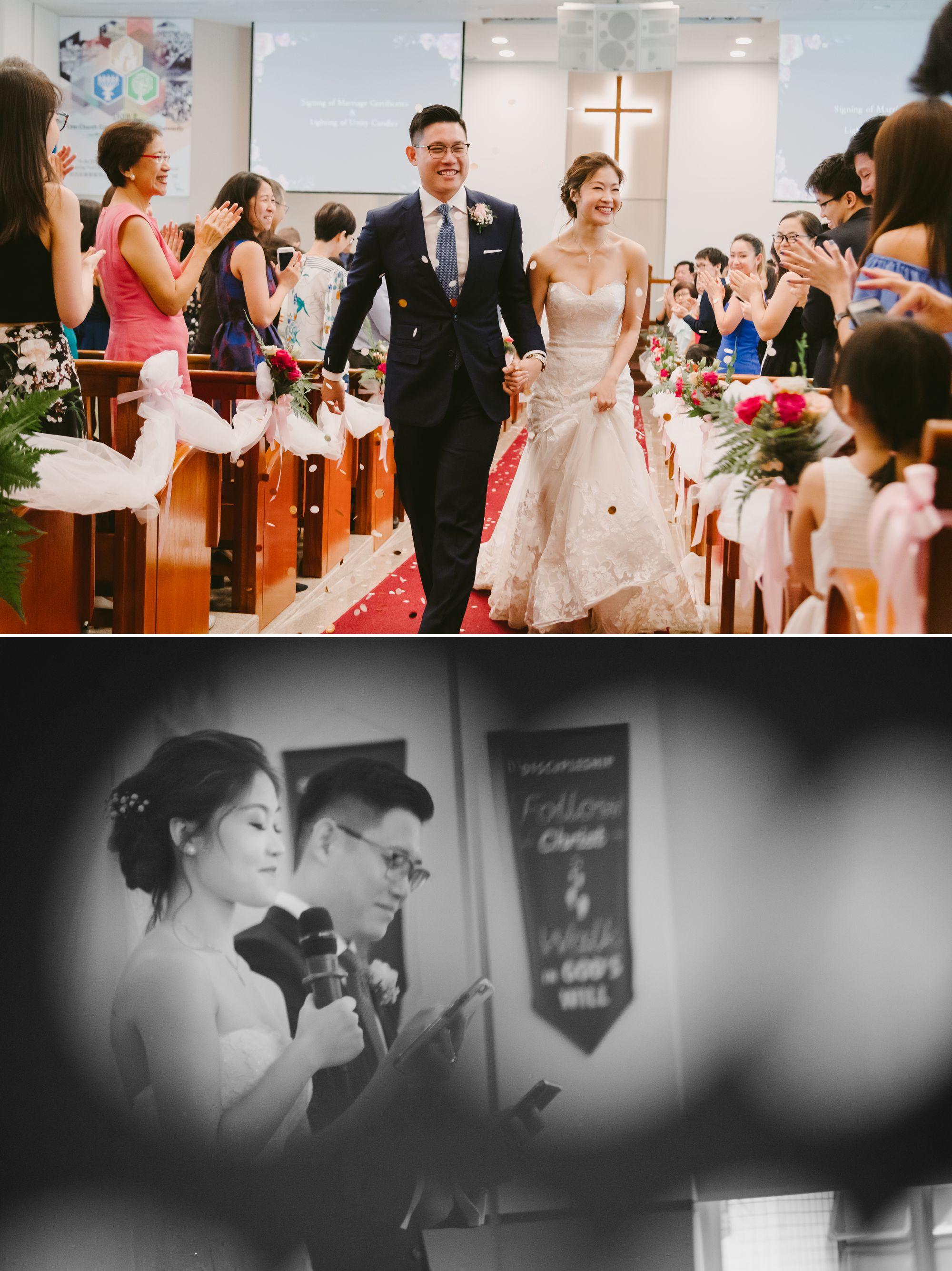 singapore_church_wedding_photography_ 28.jpg