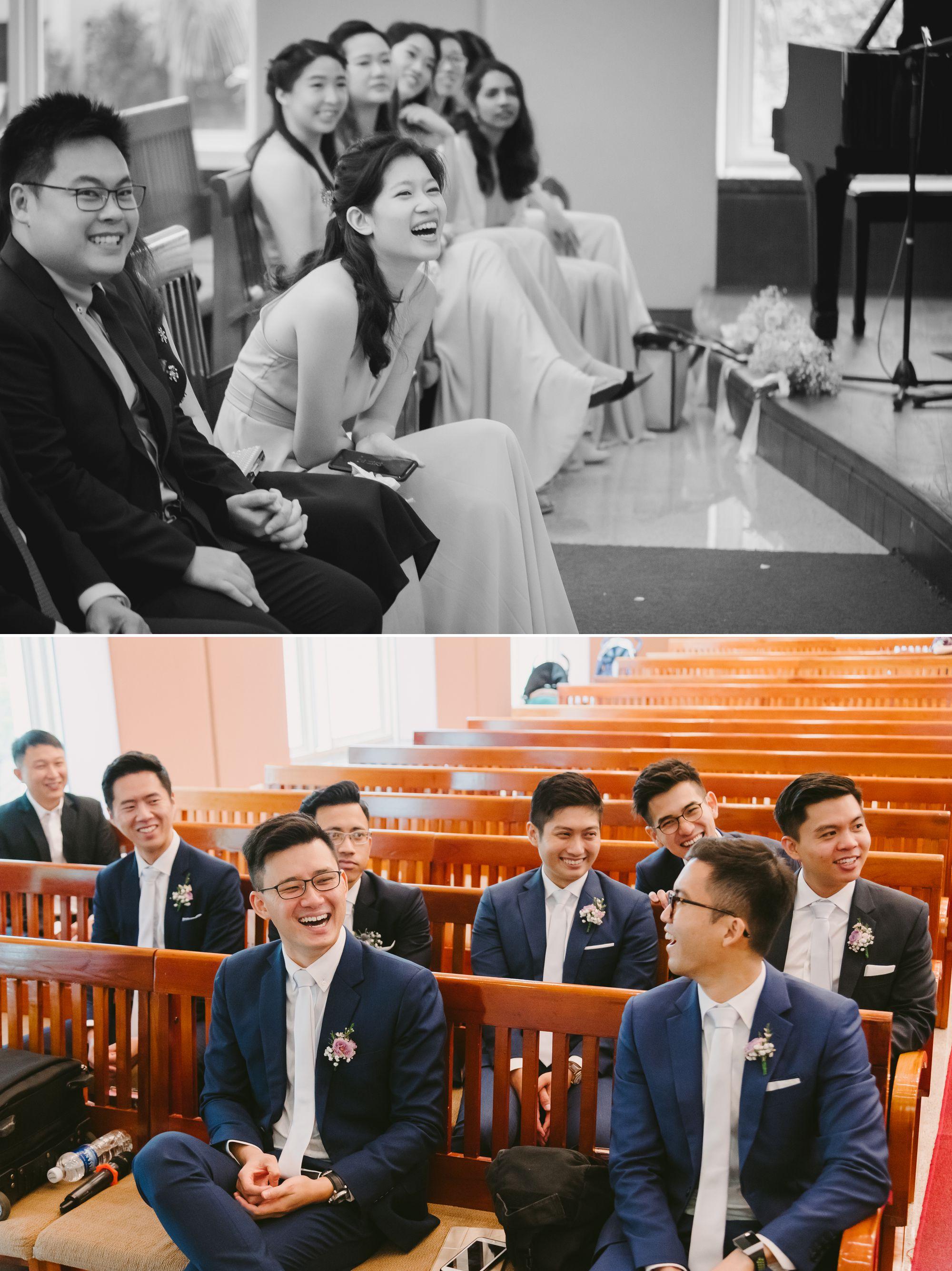 singapore_church_wedding_photography_ 29.jpg