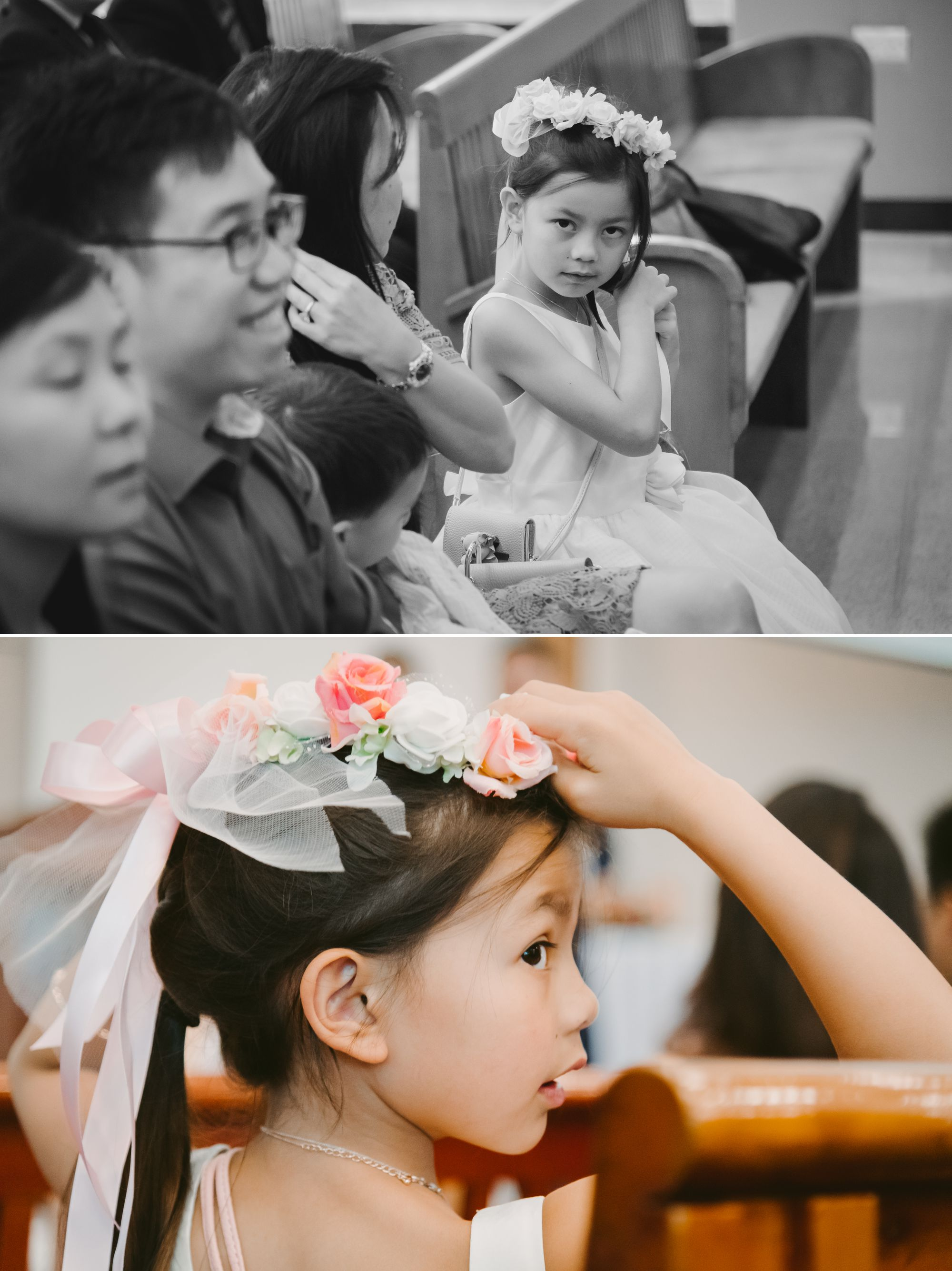 singapore_church_wedding_photography_ 30.jpg