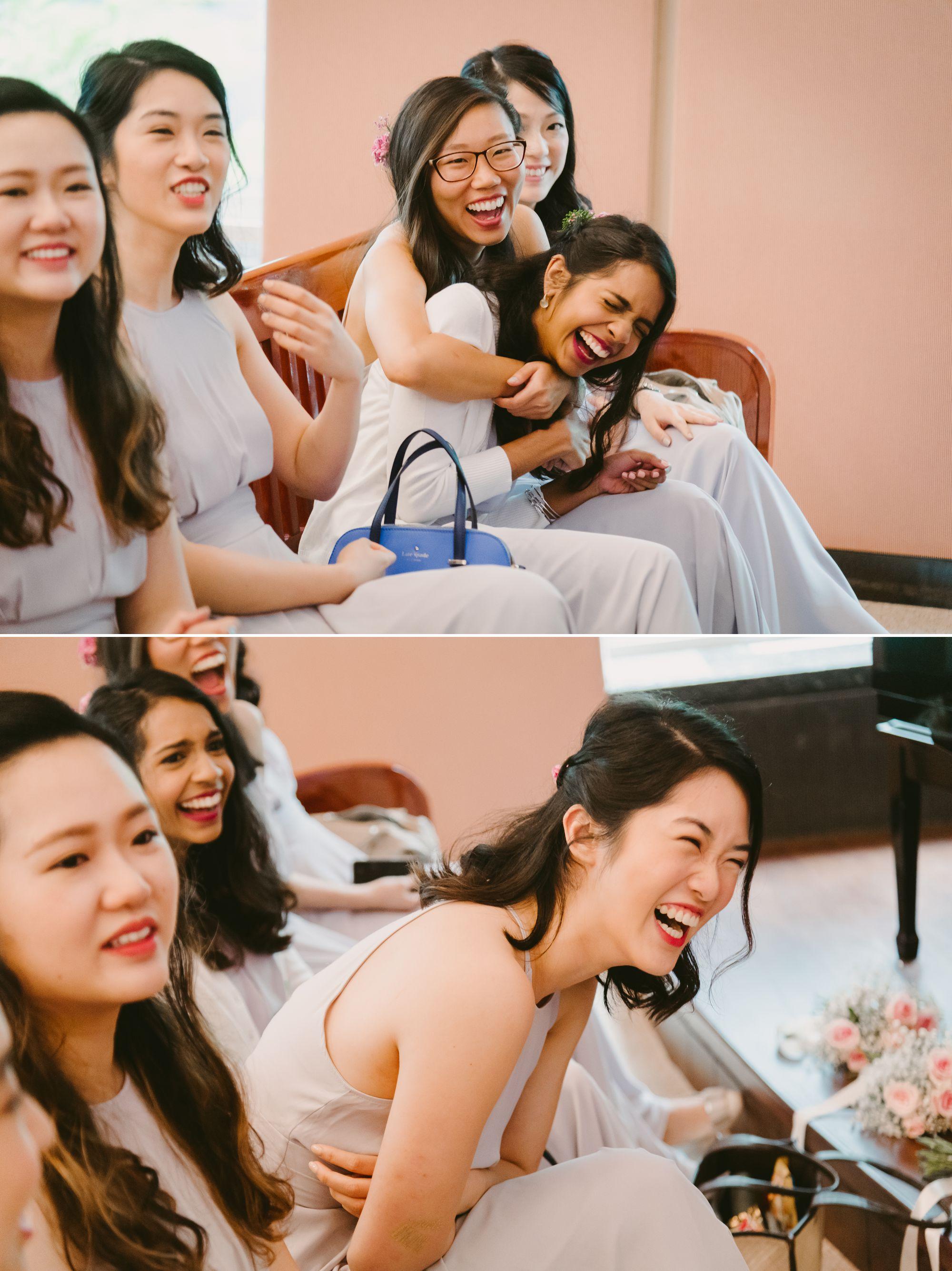 singapore_church_wedding_photography_ 31.jpg