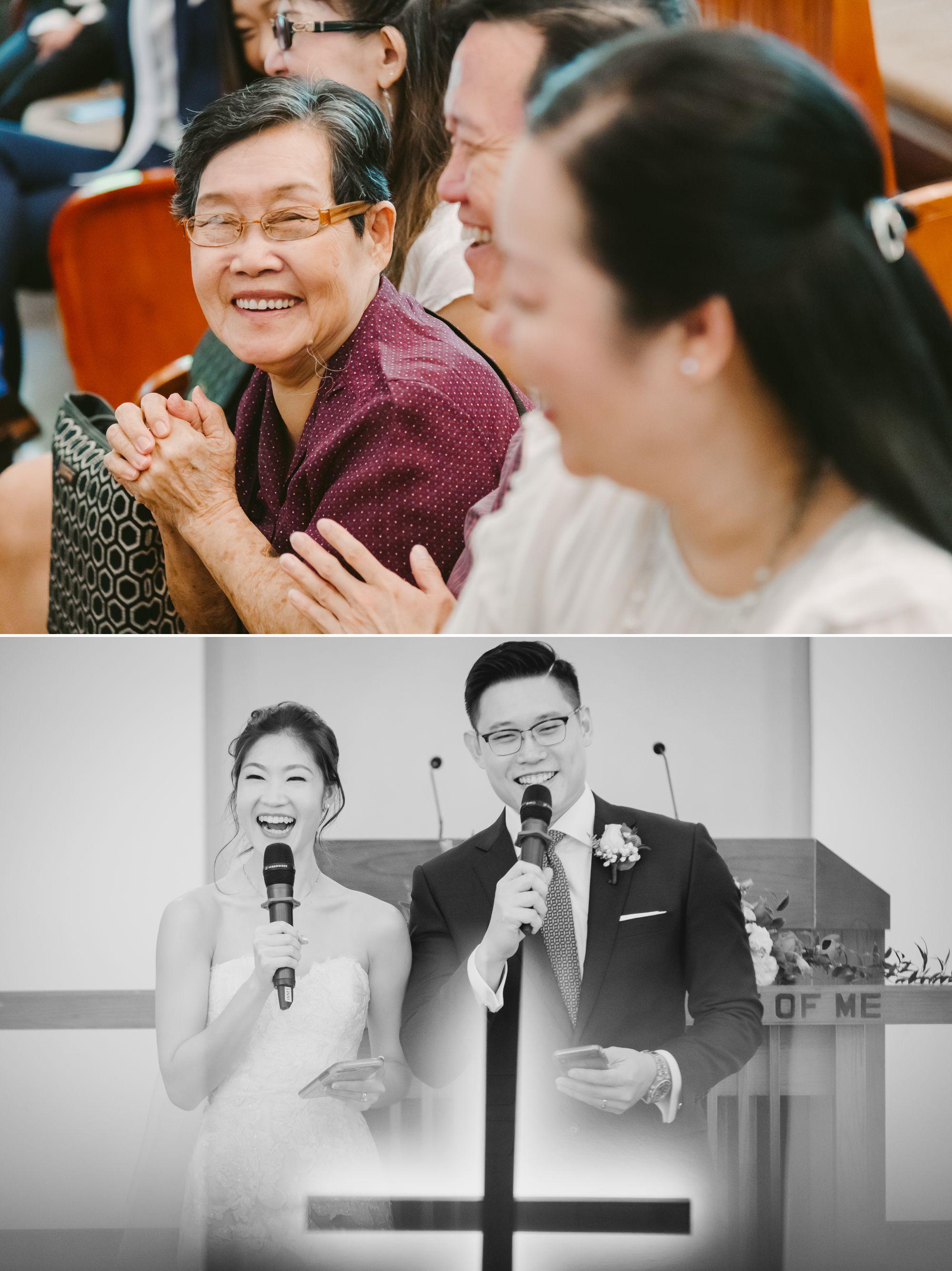 singapore_church_wedding_photography_ 32.jpg