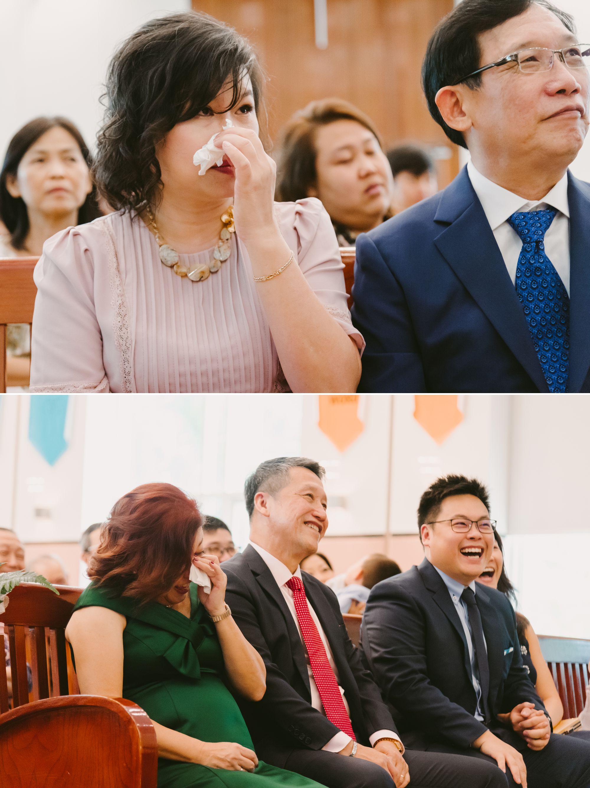 singapore_church_wedding_photography_ 33.jpg