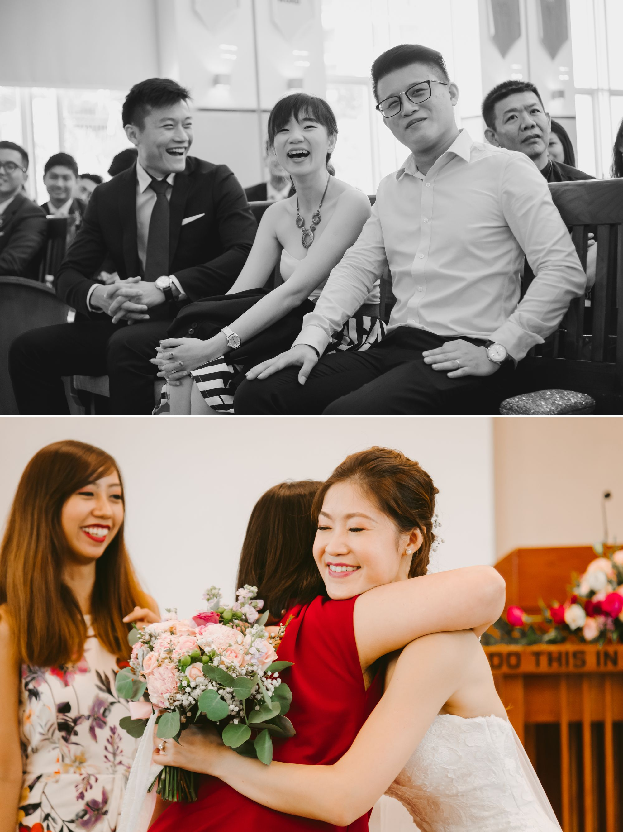 singapore_church_wedding_photography_ 34.jpg