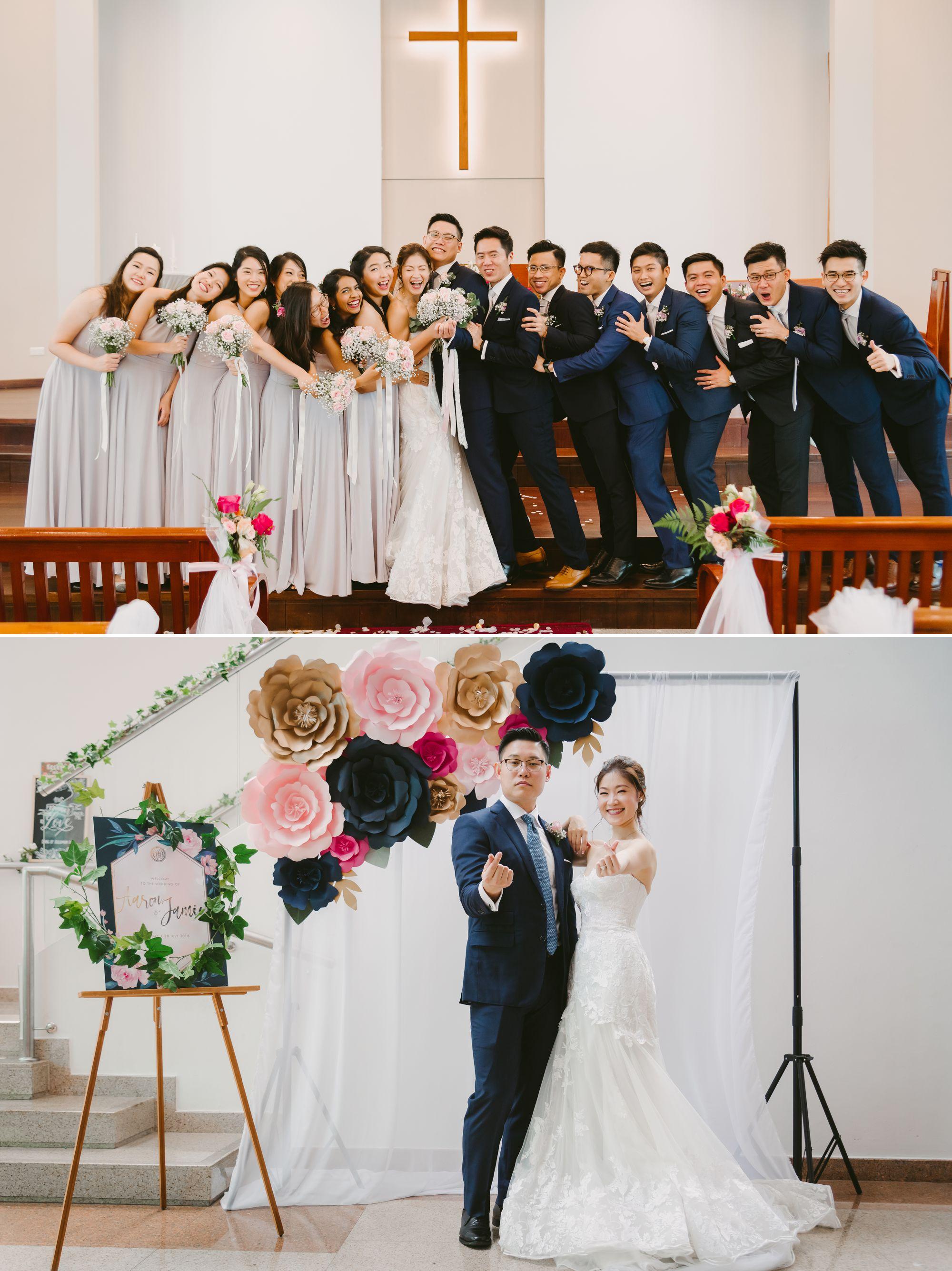singapore_church_wedding_photography_ 35.jpg