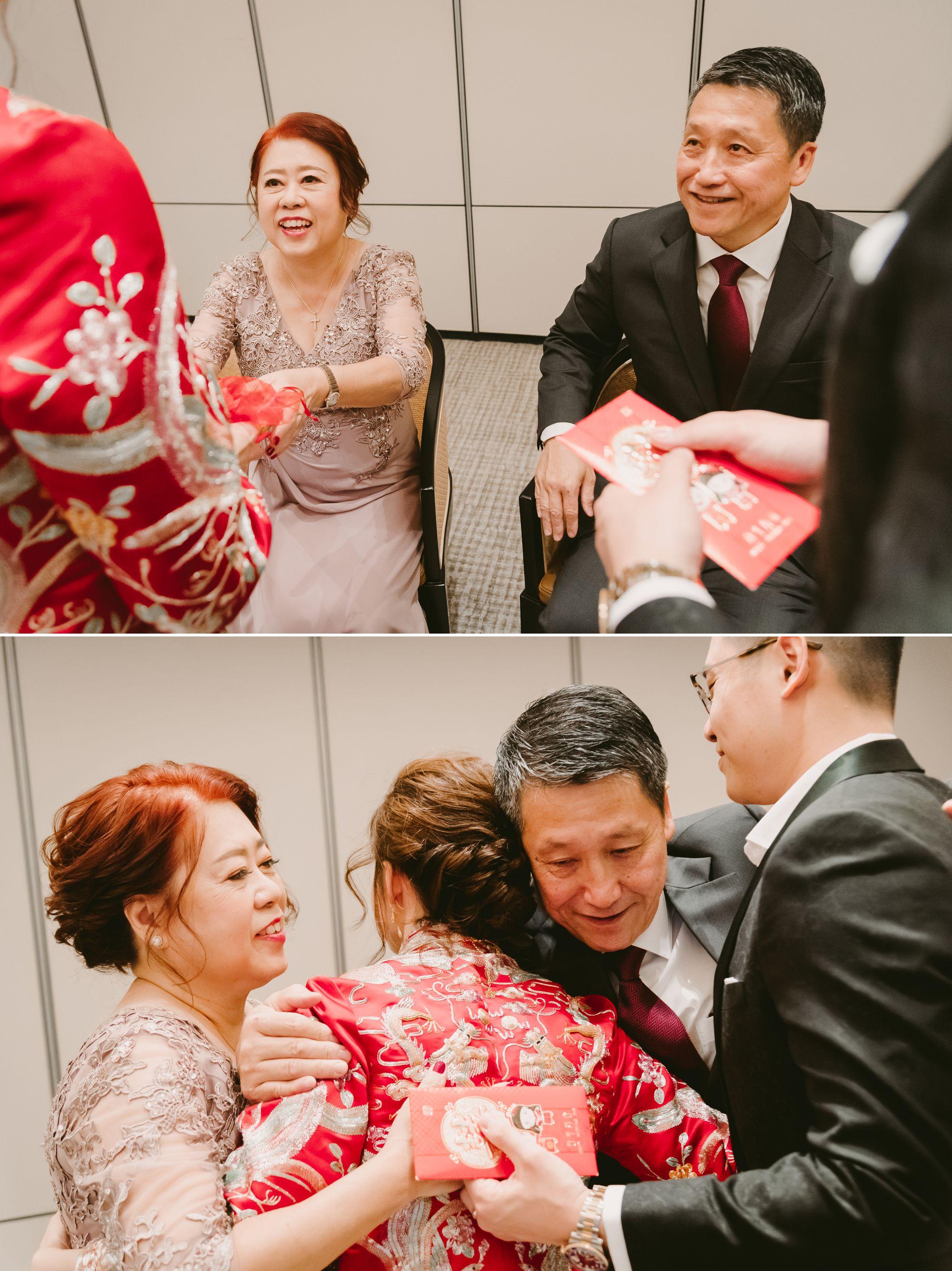 singapore_church_wedding_photography_ 37.jpg