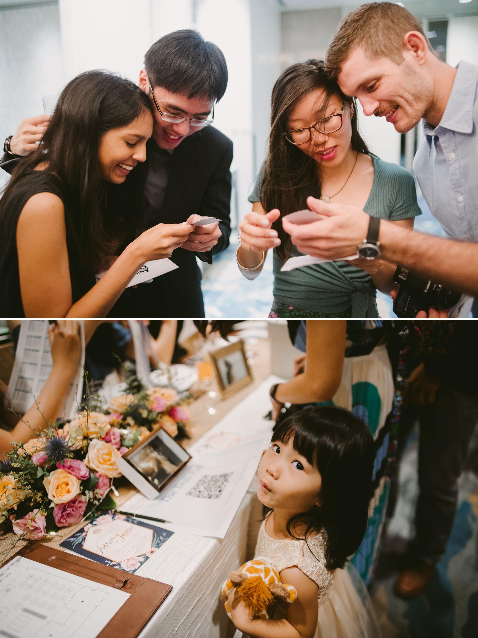 singapore_church_wedding_photography_ 42.jpg