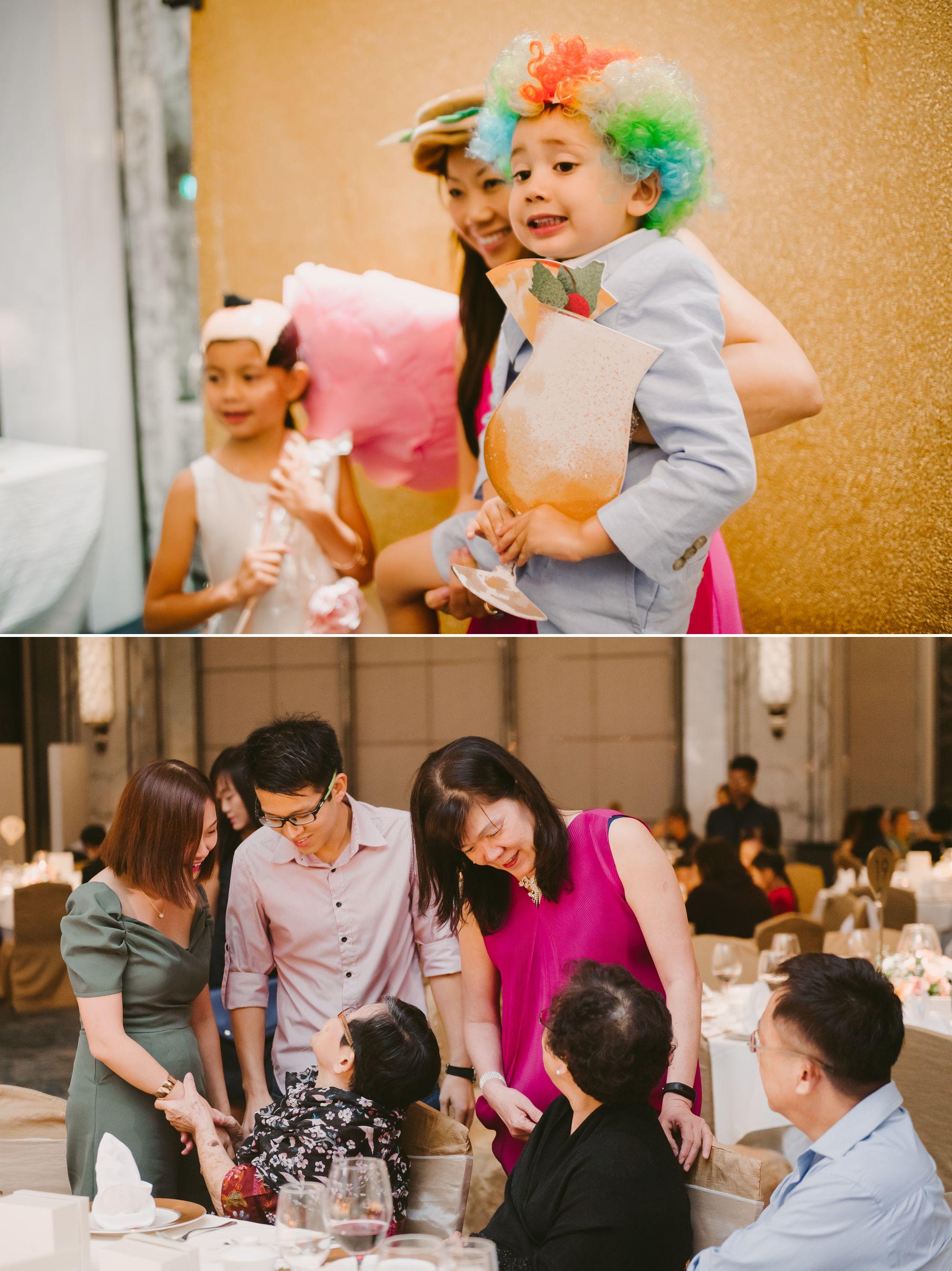singapore_church_wedding_photography_ 43.jpg