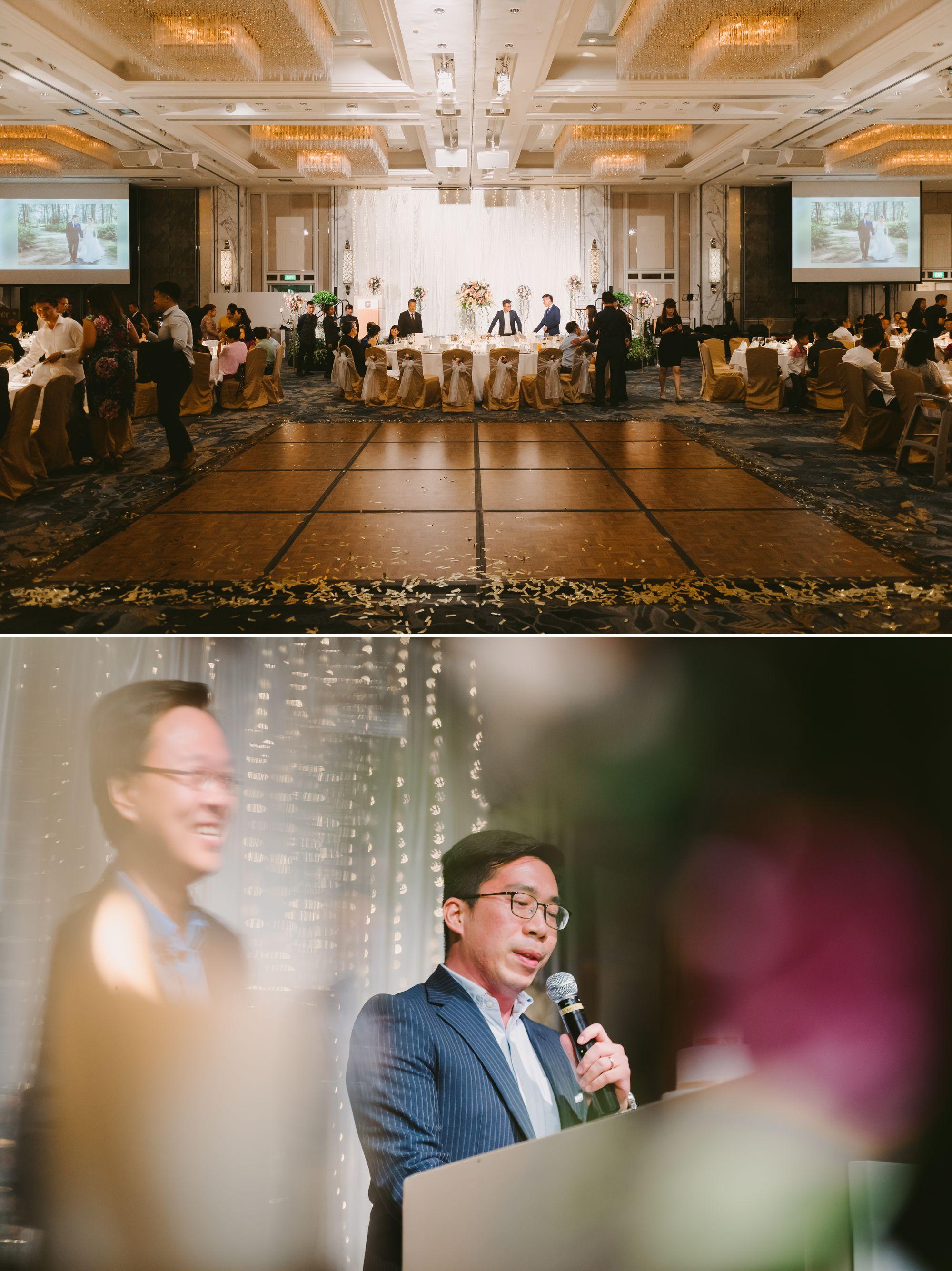 singapore_church_wedding_photography_ 44.jpg
