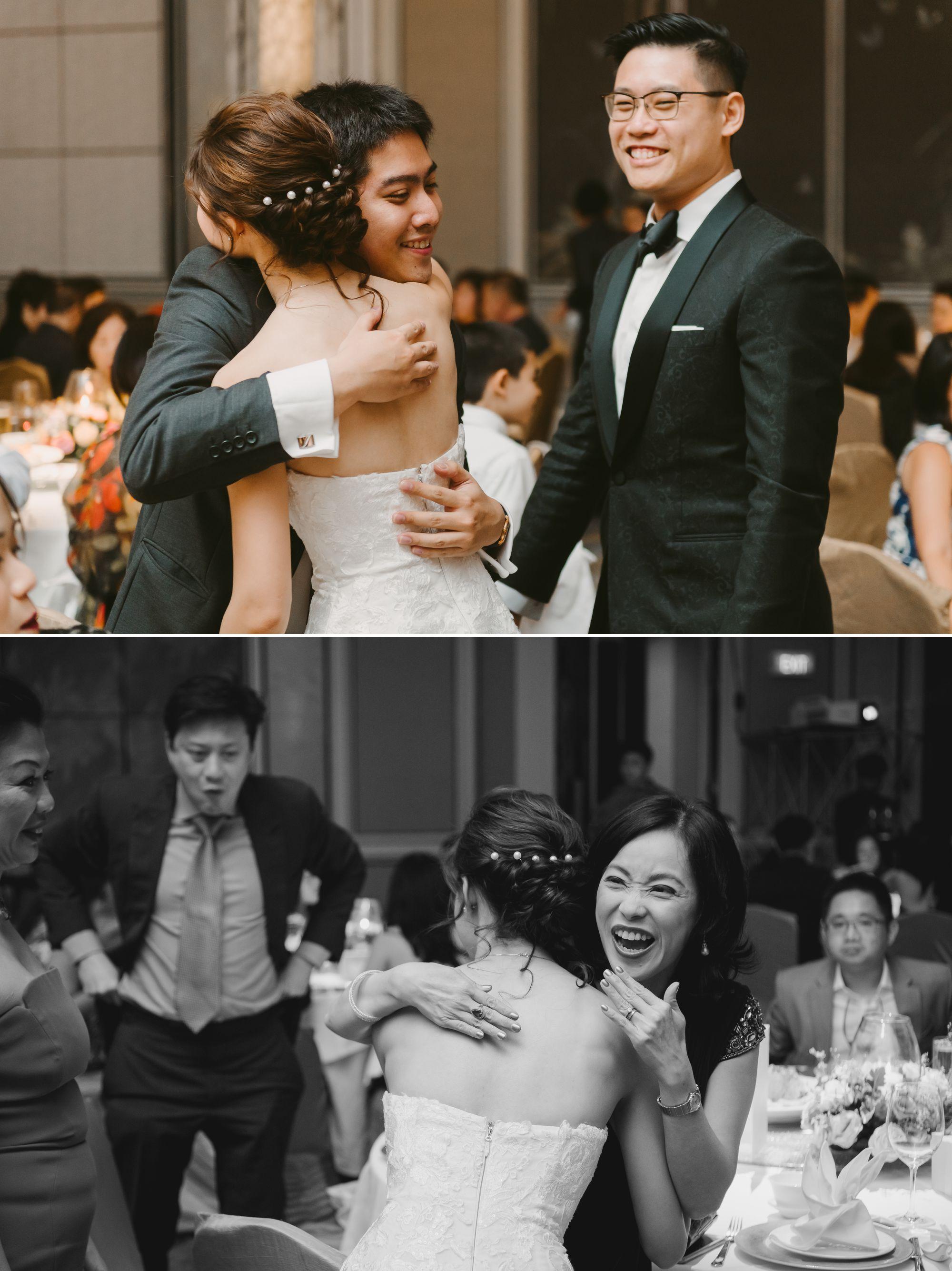 singapore_church_wedding_photography_ 46.jpg