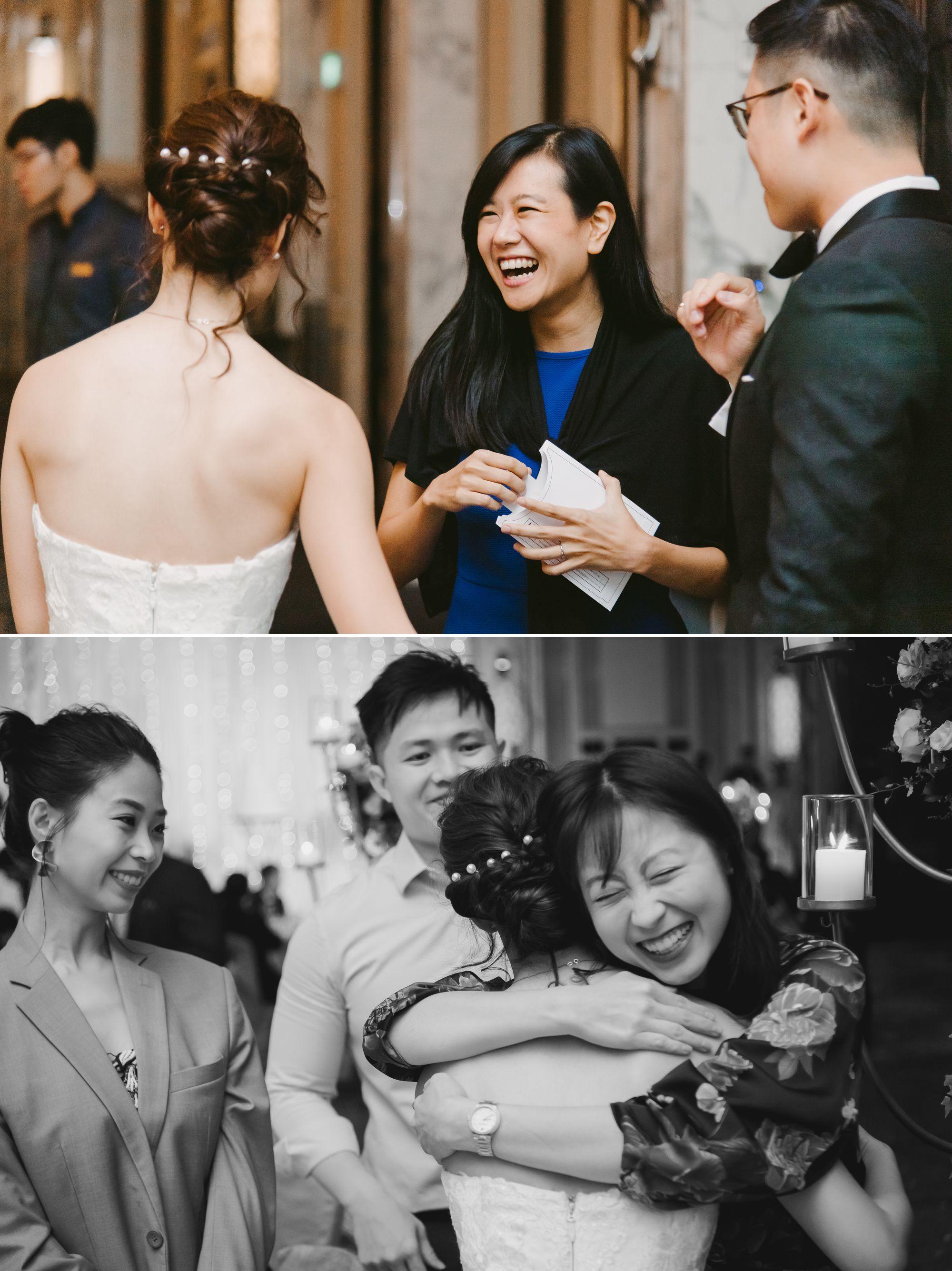 singapore_church_wedding_photography_ 47.jpg