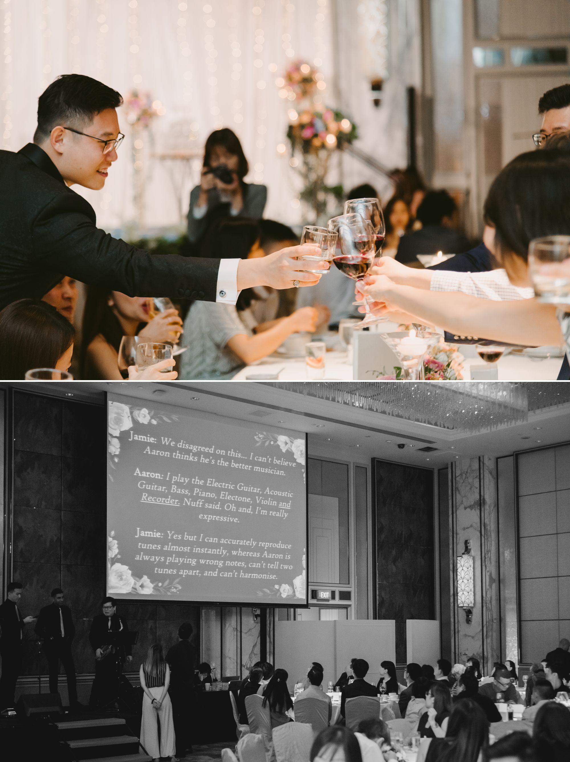 singapore_church_wedding_photography_ 48.jpg