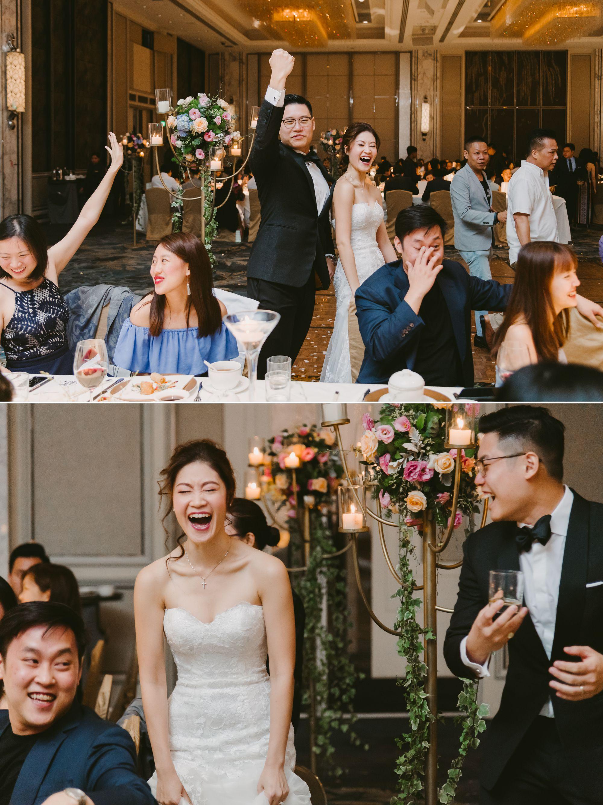 singapore_church_wedding_photography_ 49.jpg