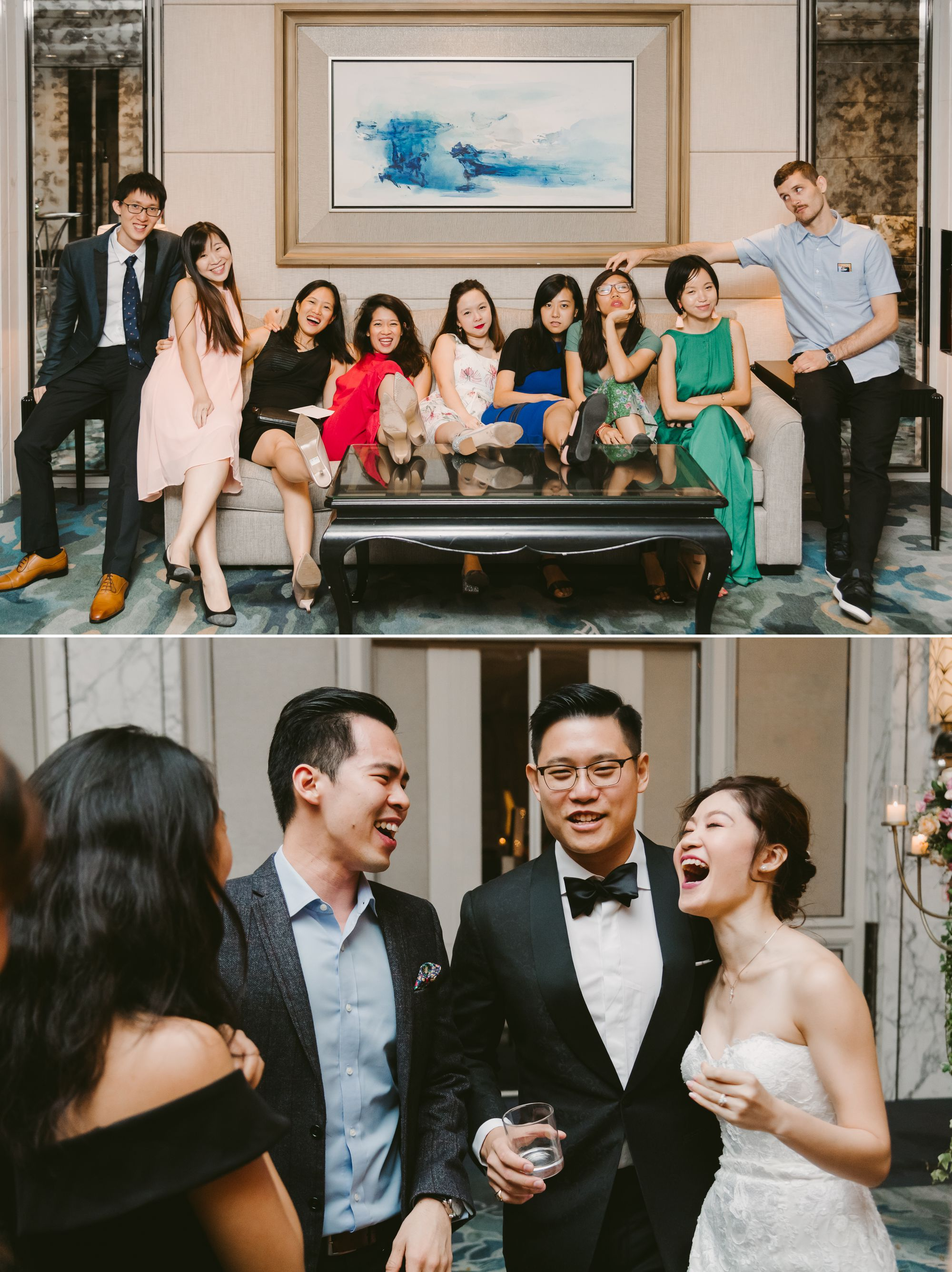 singapore_church_wedding_photography_ 50.jpg