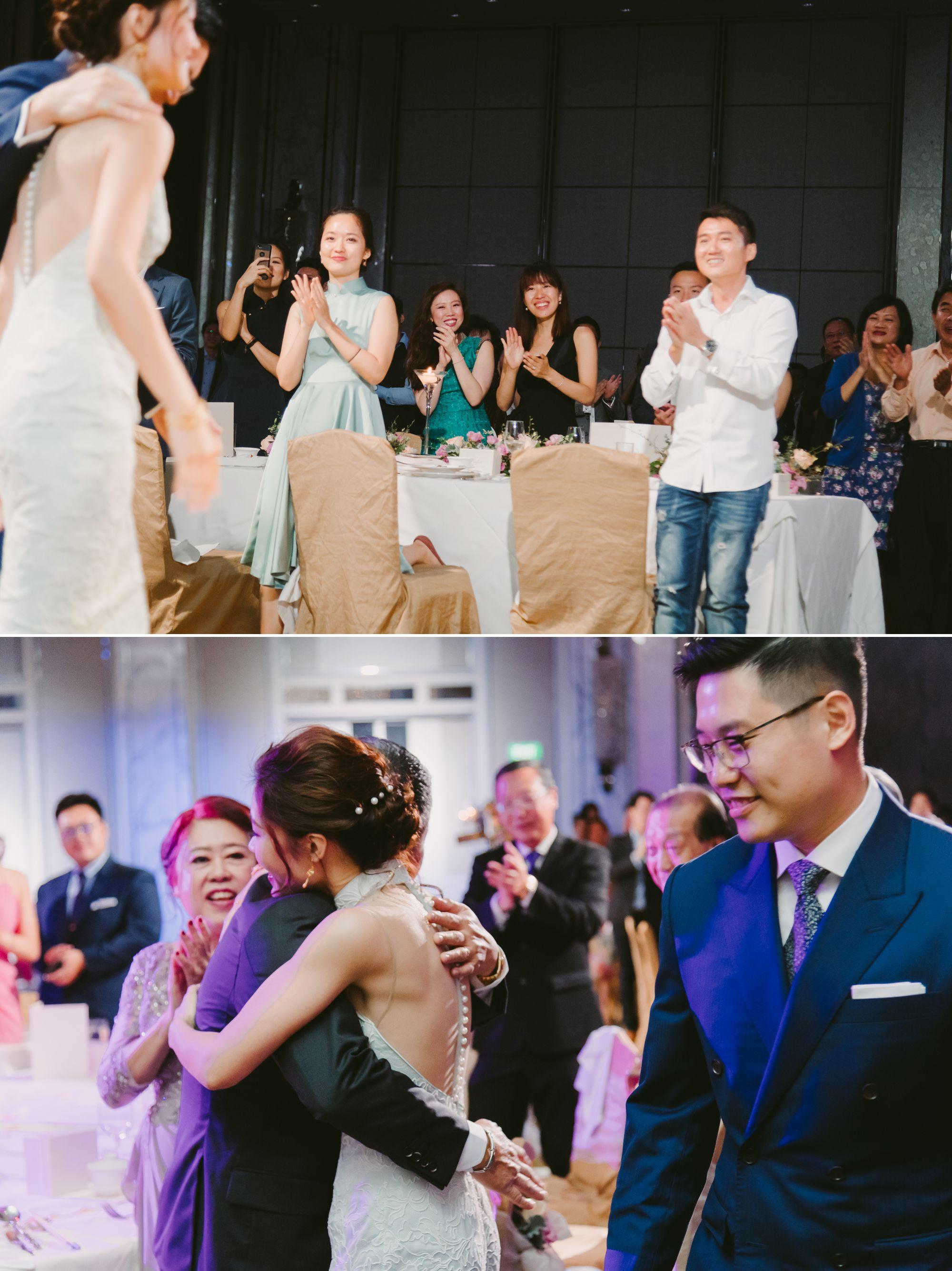 singapore_church_wedding_photography_ 53.jpg