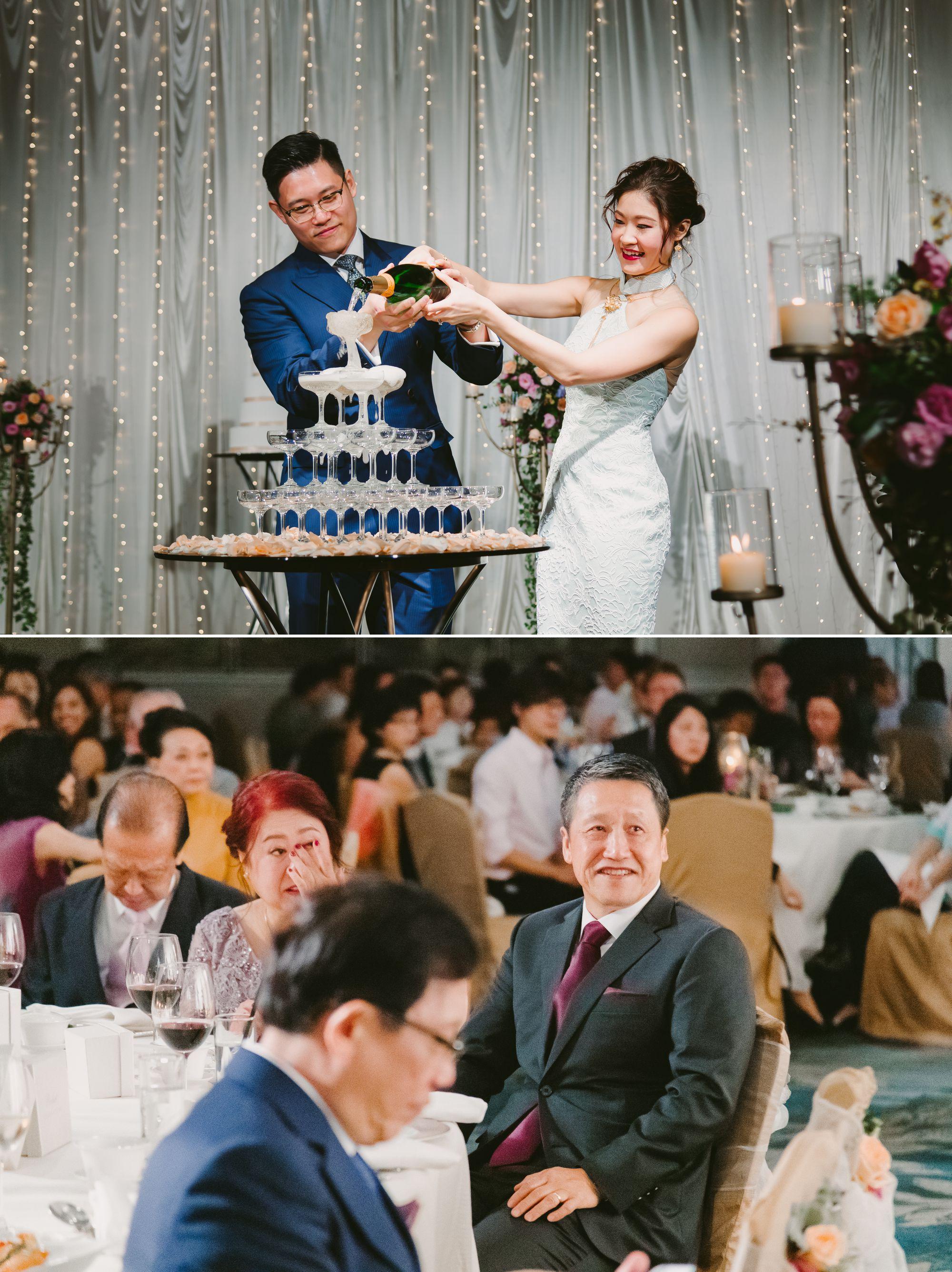 singapore_church_wedding_photography_ 54.jpg