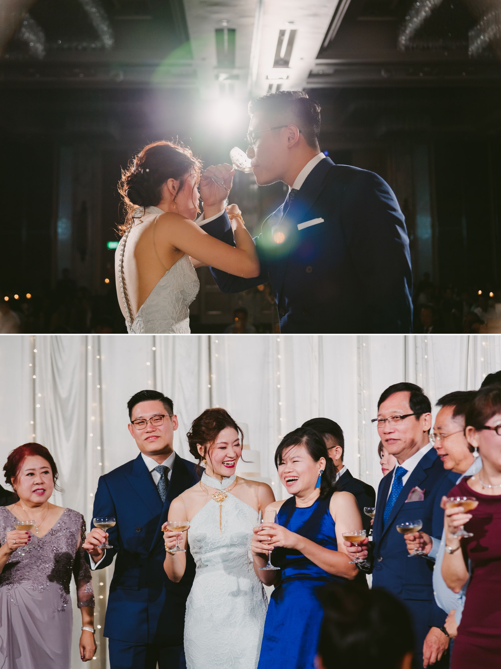 singapore_church_wedding_photography_ 55.jpg