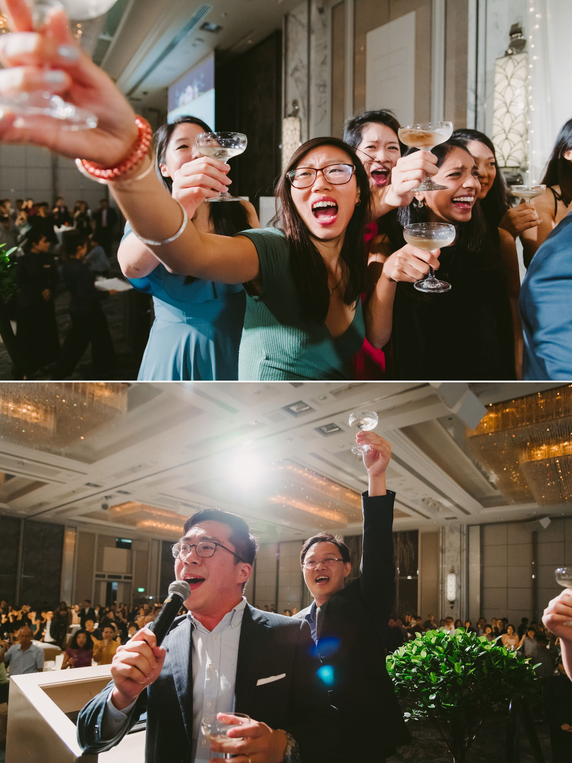 singapore_church_wedding_photography_ 56.jpg