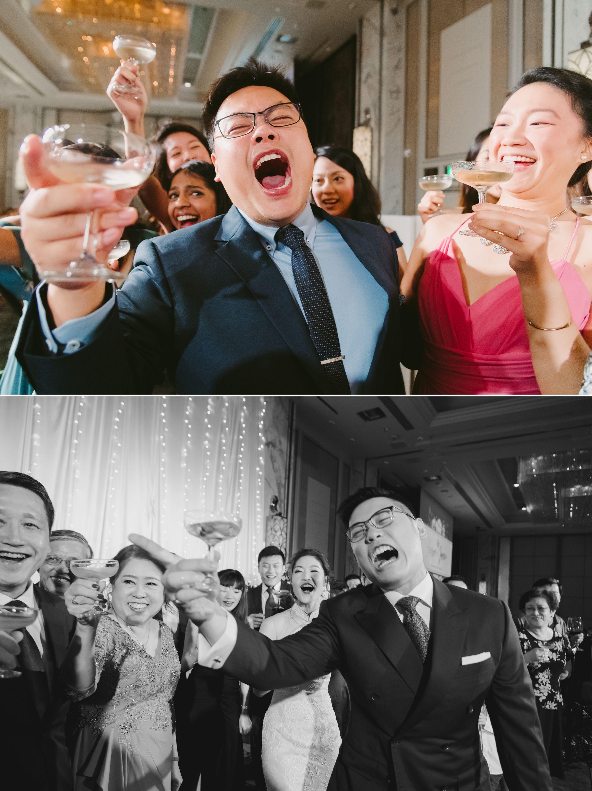 singapore_church_wedding_photography_ 57.jpg