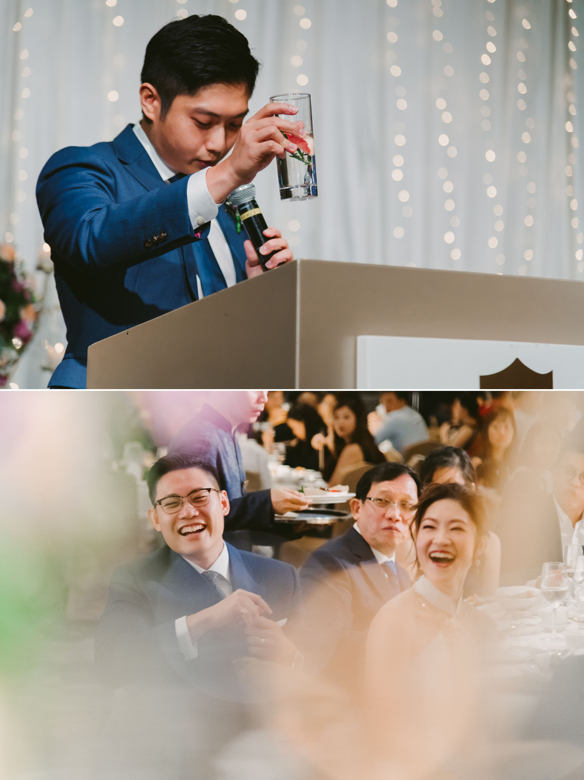 singapore_church_wedding_photography_ 58.jpg