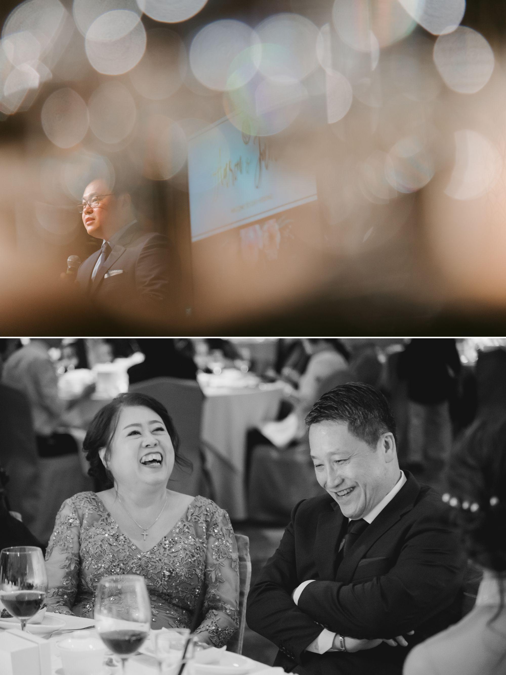 singapore_church_wedding_photography_ 59.jpg