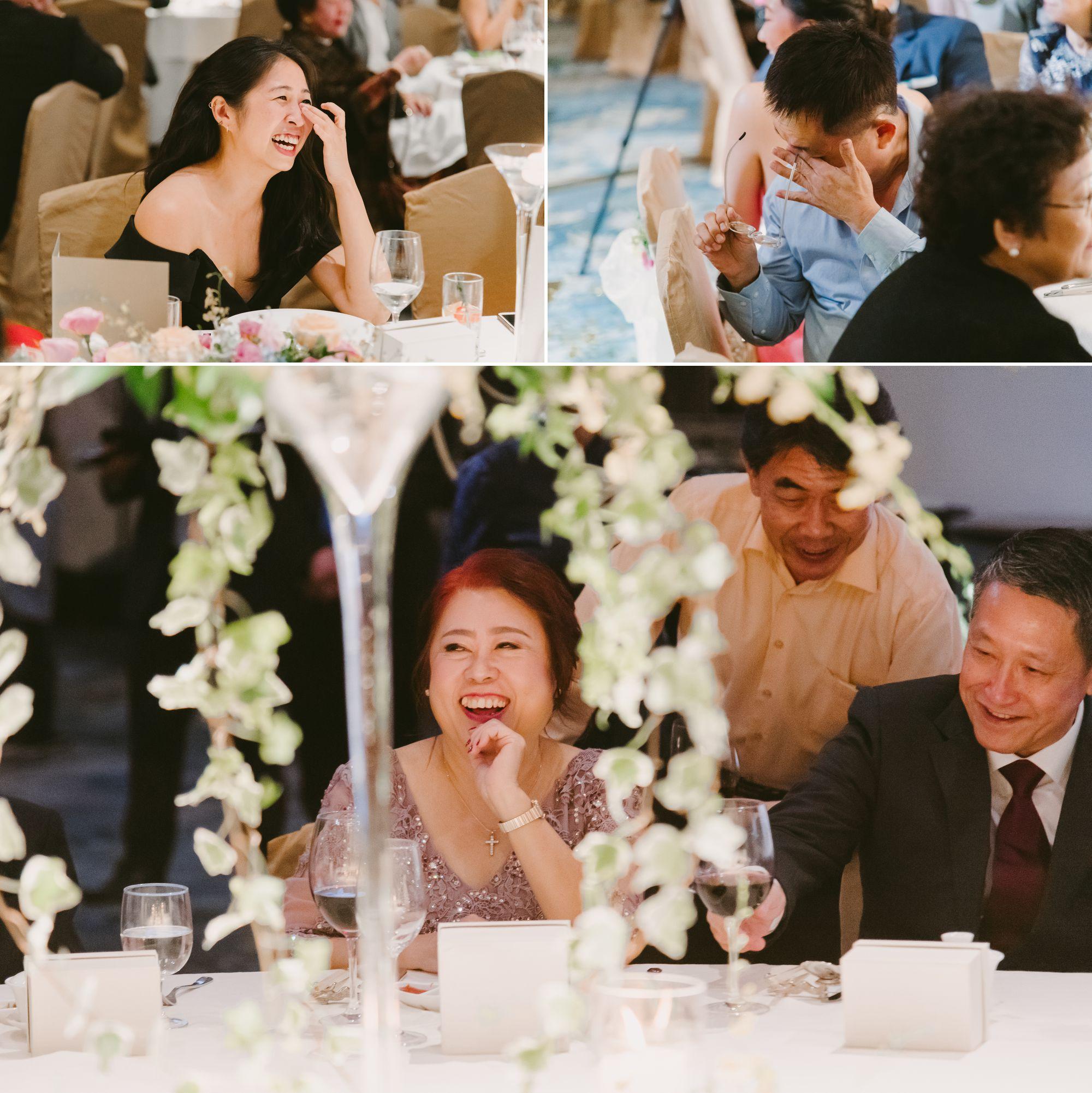 singapore_church_wedding_photography_ 2.jpg