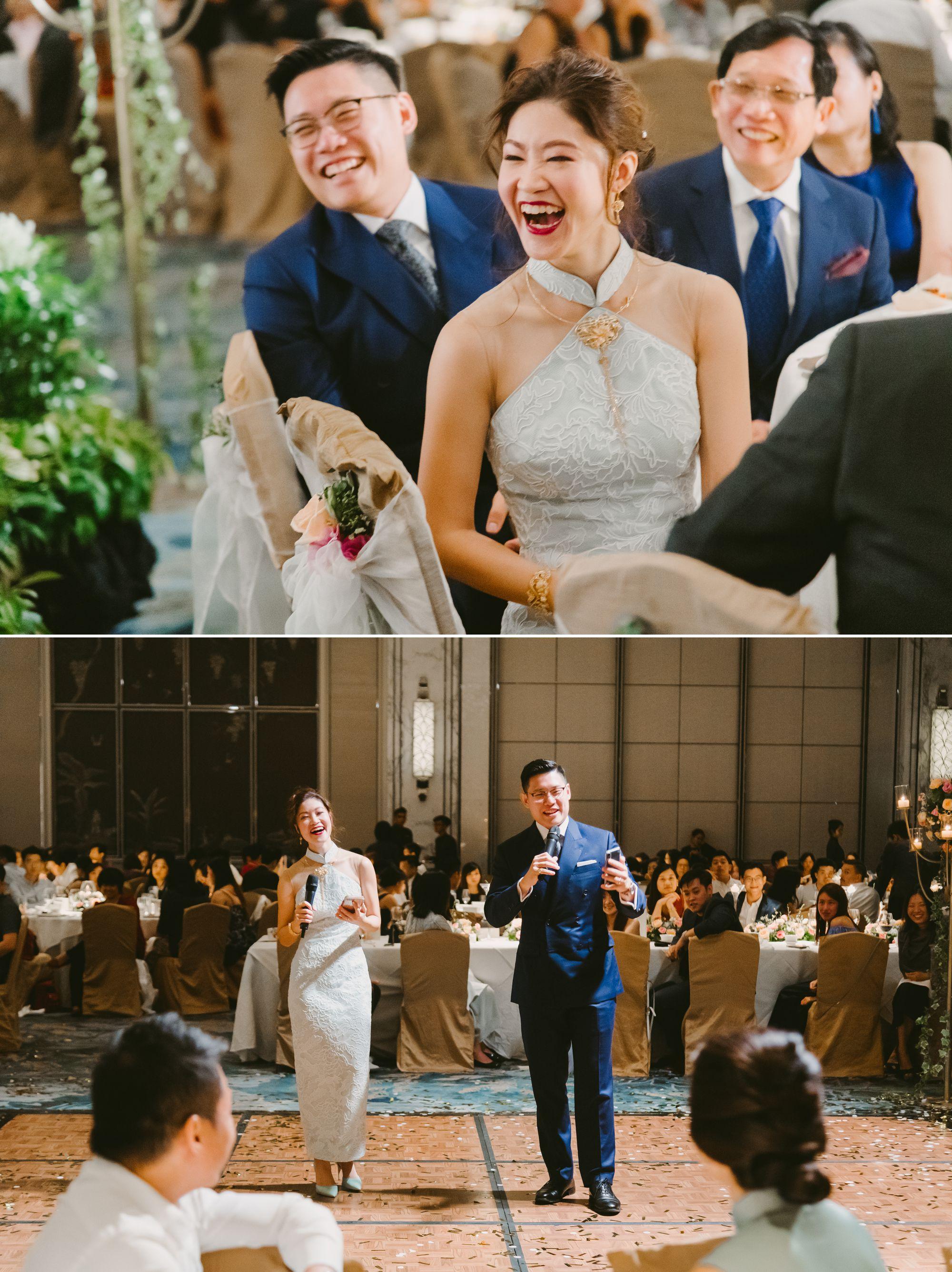 singapore_church_wedding_photography_ 1.jpg