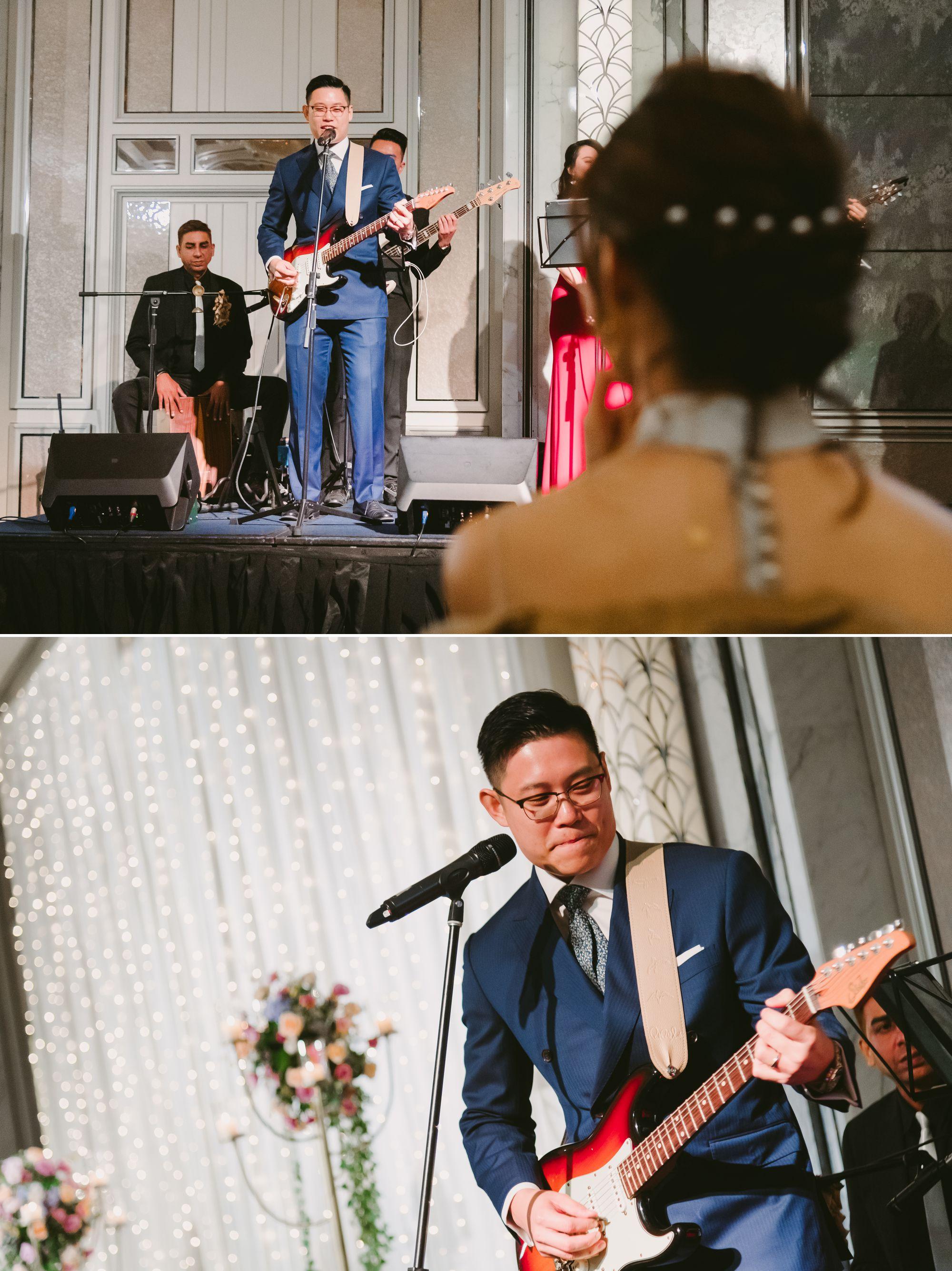 singapore_church_wedding_photography_ 3.jpg