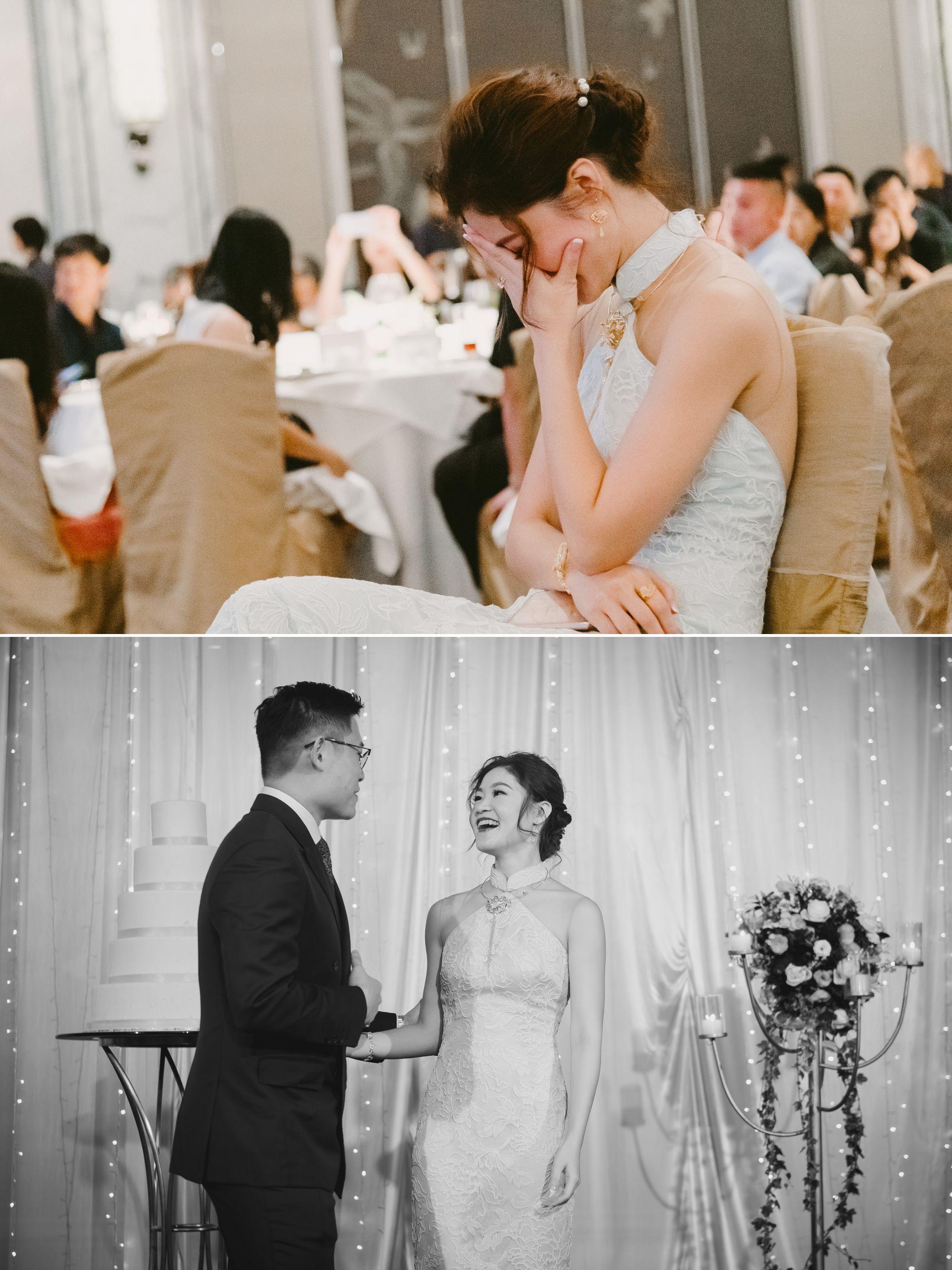 singapore_church_wedding_photography_ 4.jpg