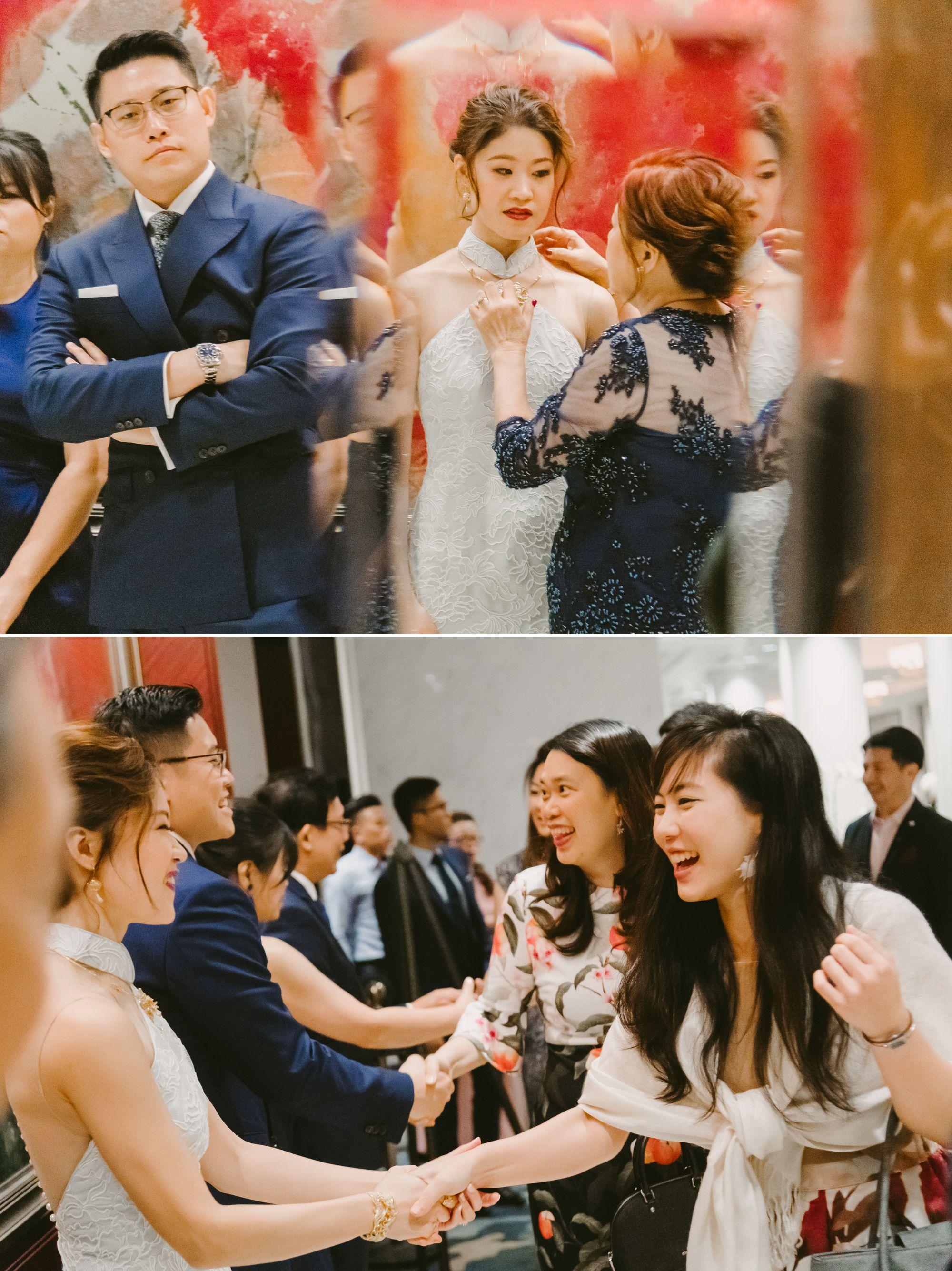 singapore_church_wedding_photography_ 6.jpg