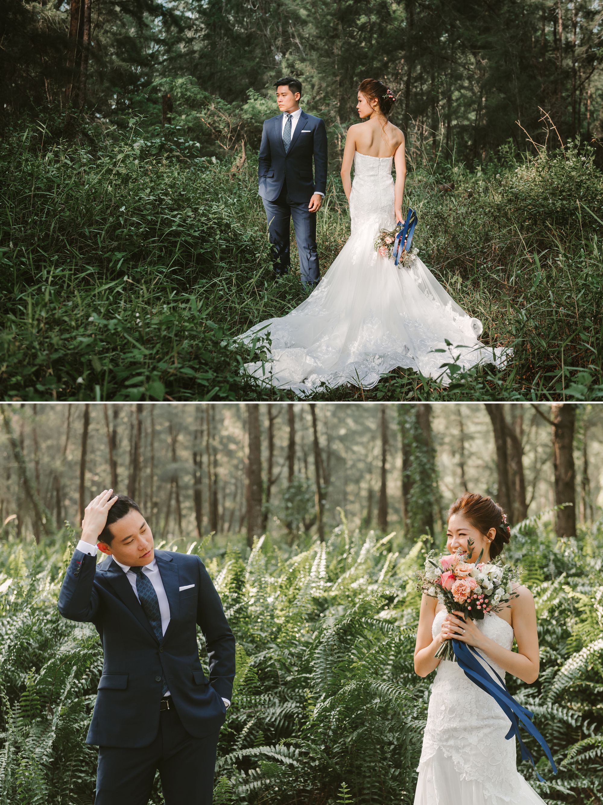 singapore_church_wedding_photography_ 8.jpg