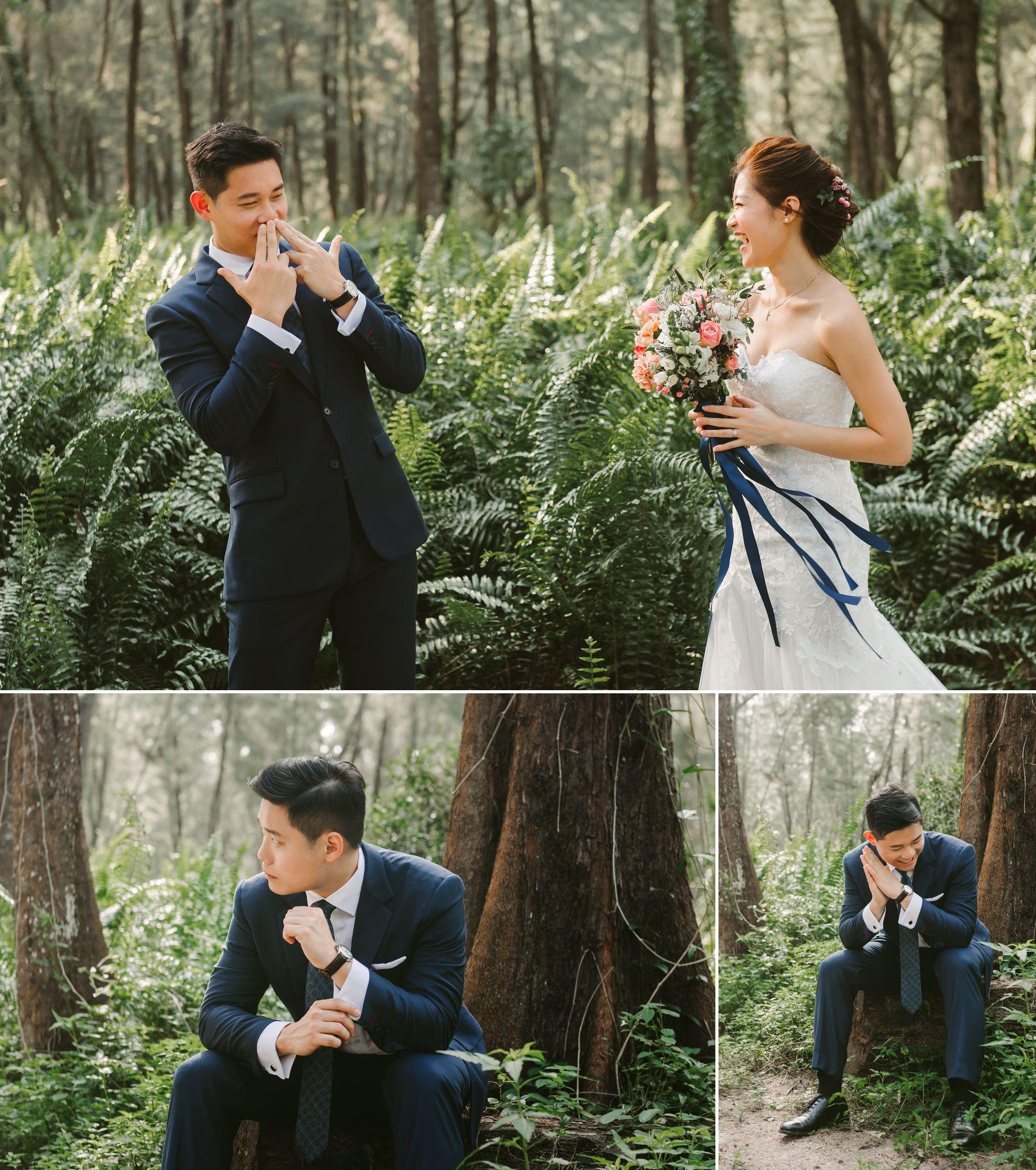 singapore_church_wedding_photography_ 9.jpg