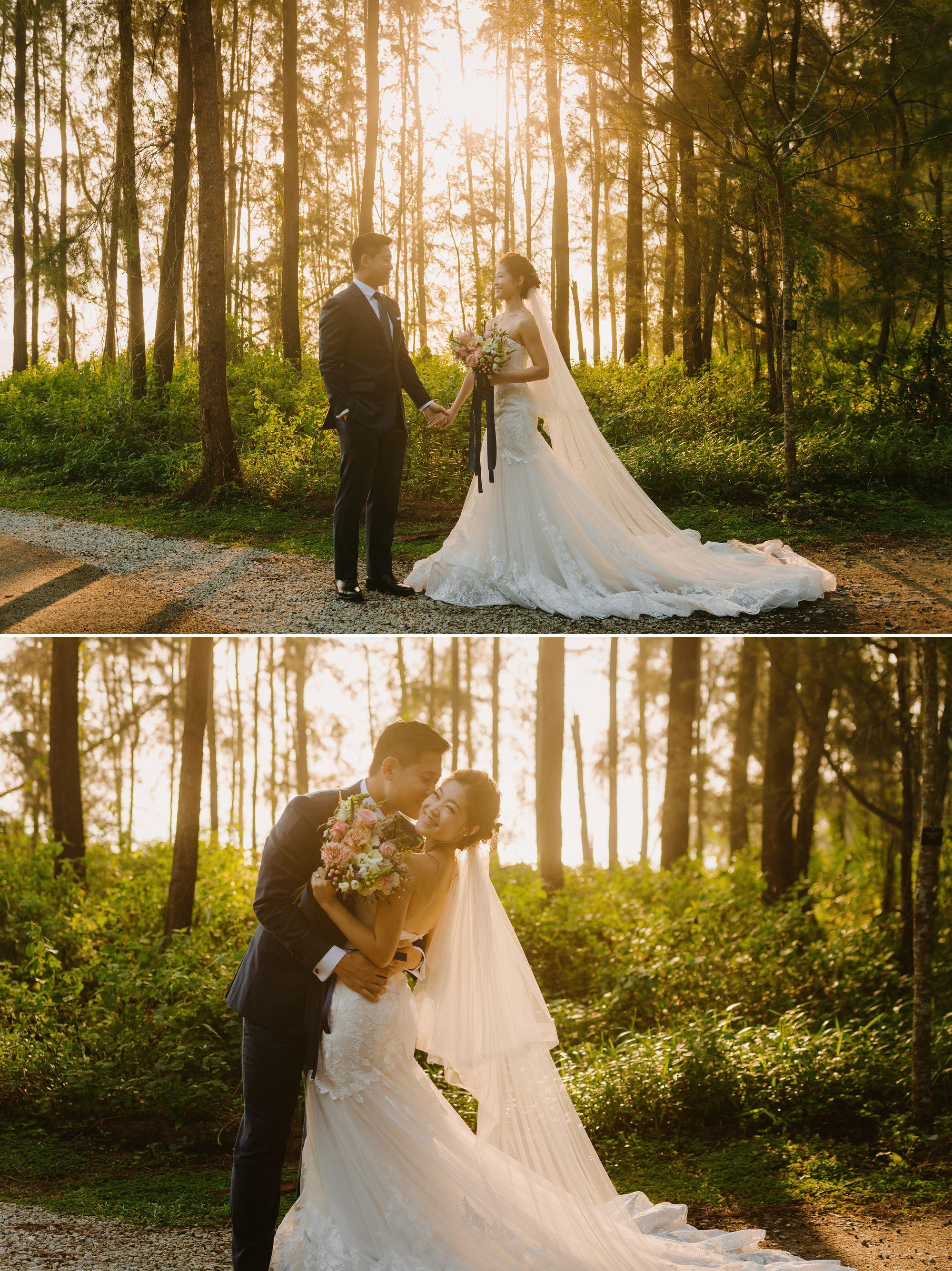 singapore_church_wedding_photography_ 13.jpg