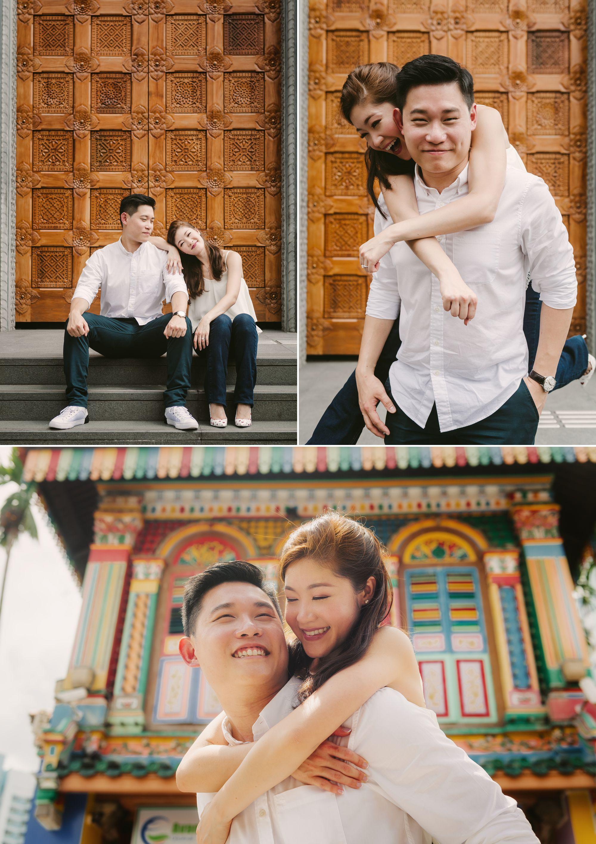 singapore_church_wedding_photography_ 16.jpg