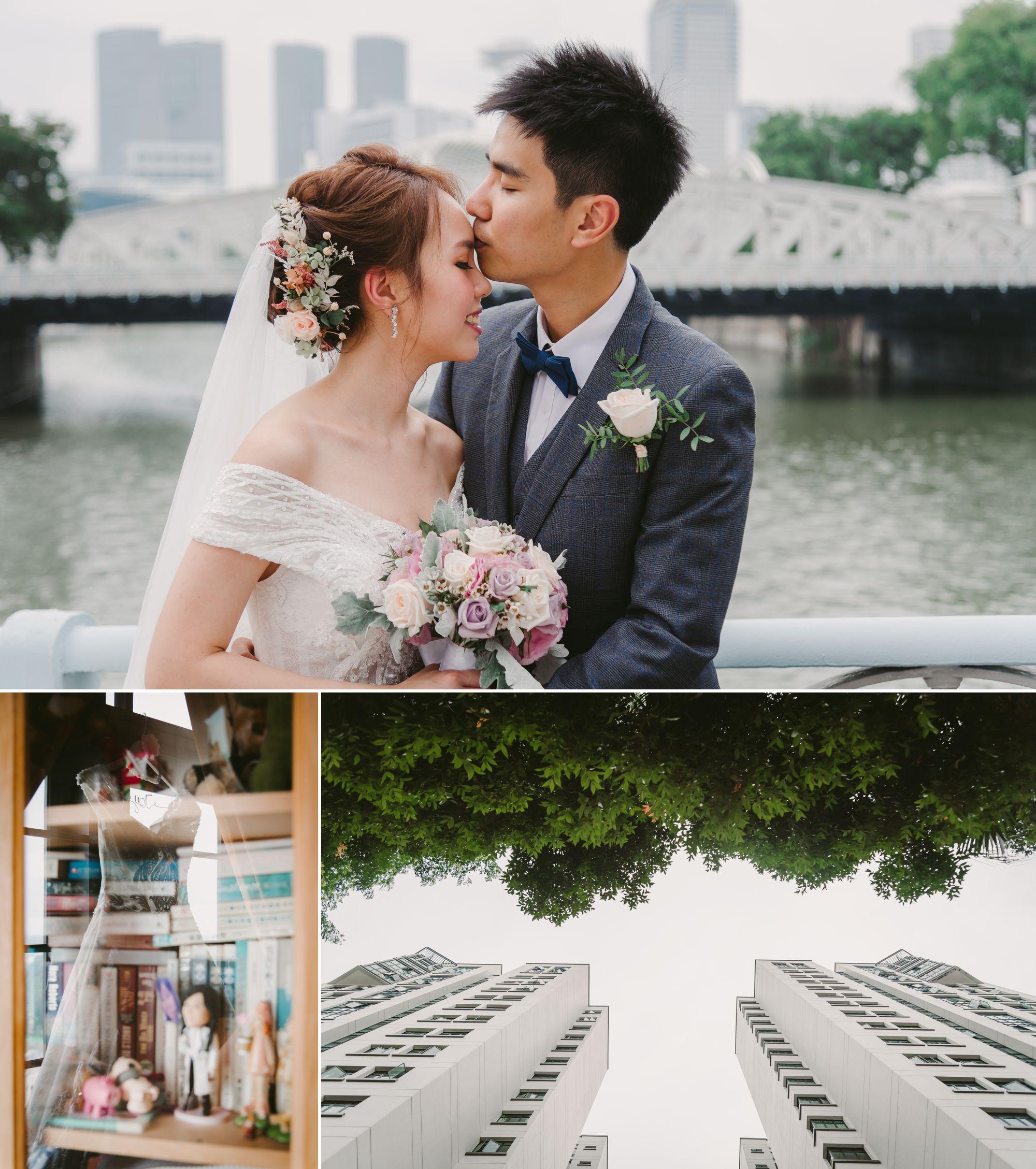 fullerton_singapore_photography_ 1.jpg