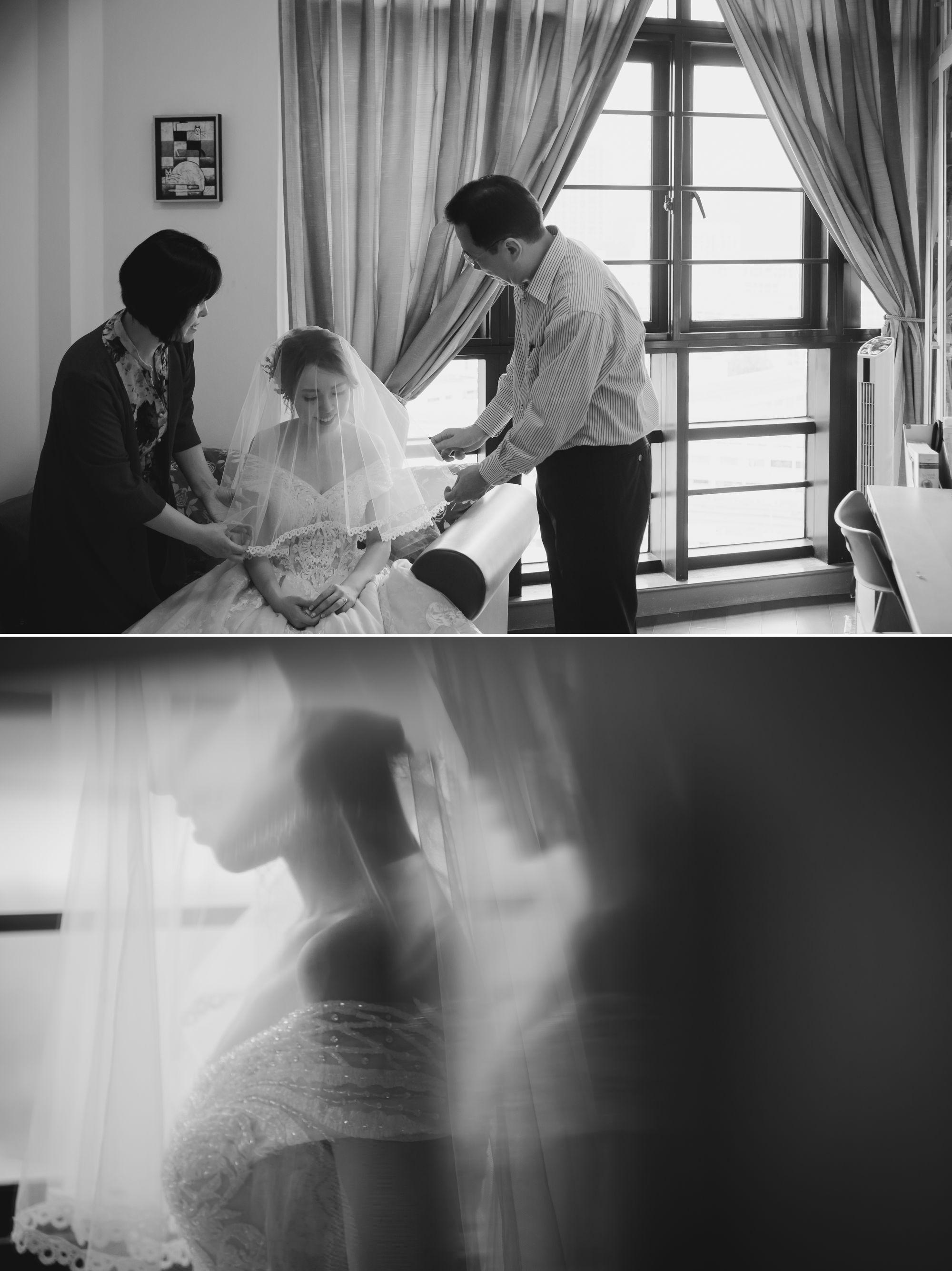 fullerton_singapore_photography_ 5.jpg