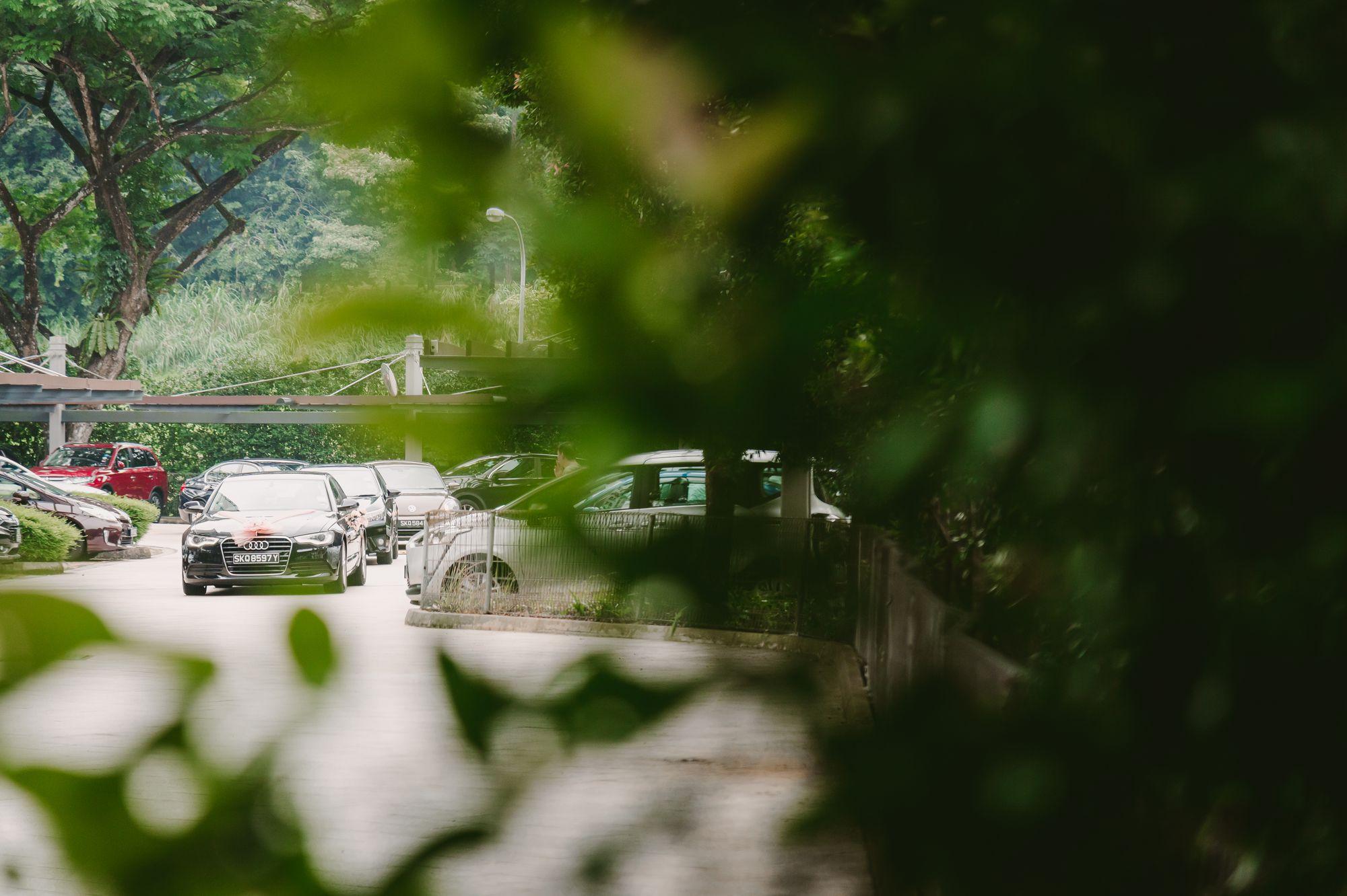 fullerton_singapore_photography_ 6.jpg