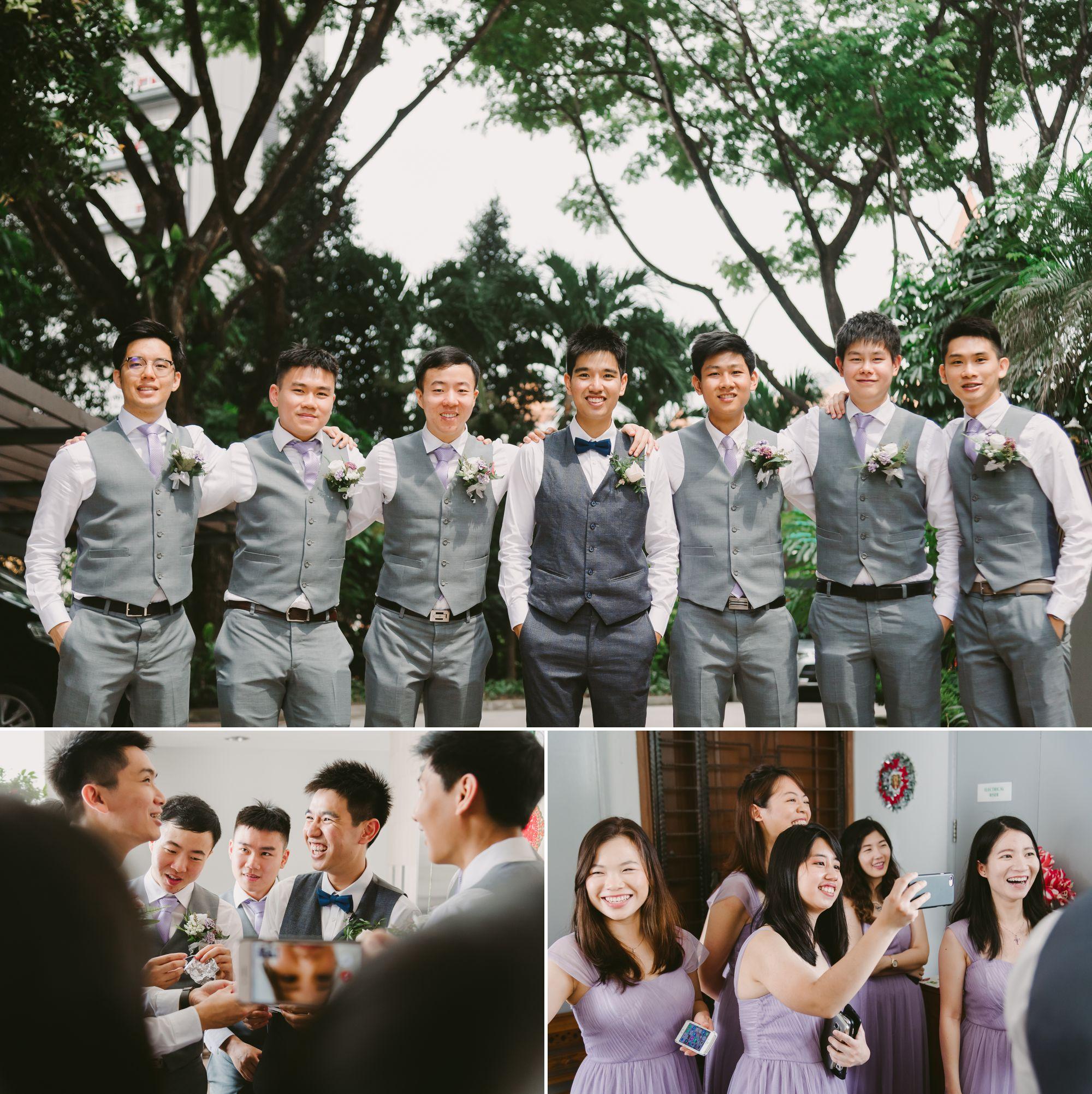fullerton_singapore_photography_ 7.jpg