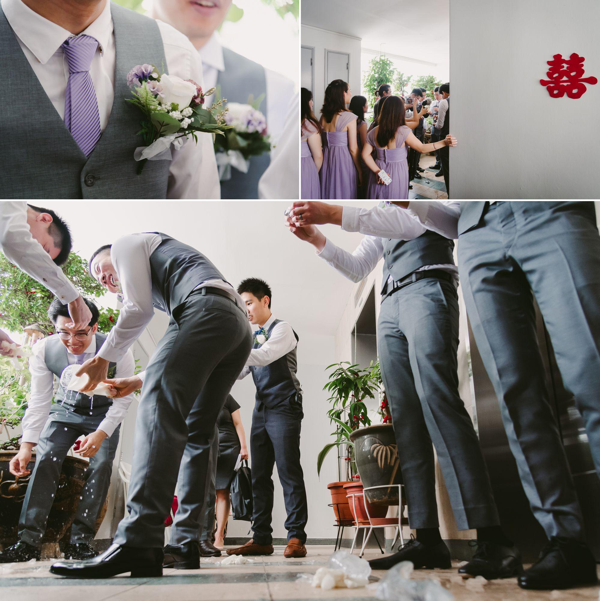 fullerton_singapore_photography_ 8.jpg
