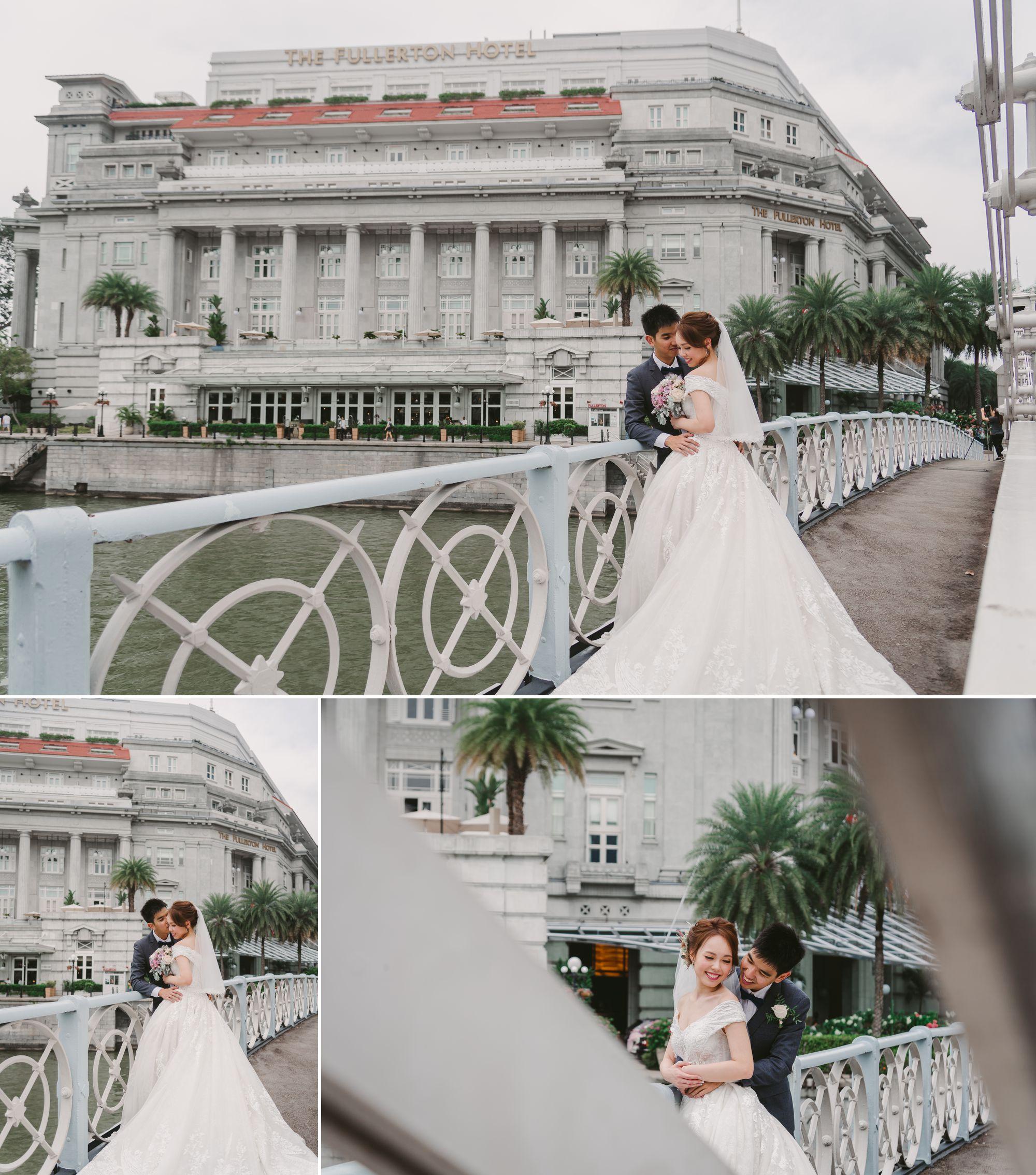 fullerton_singapore_photography_ 14.jpg