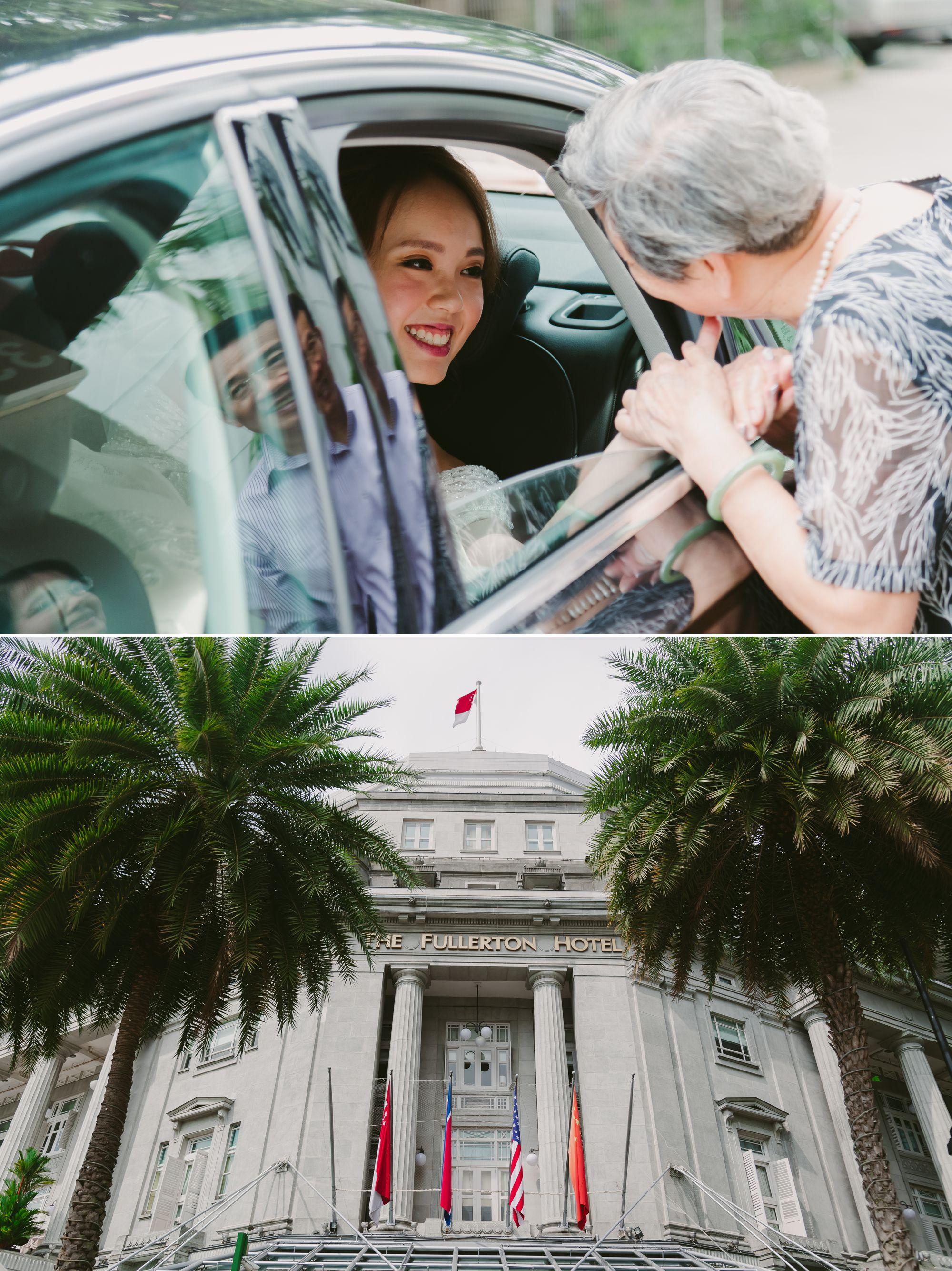 fullerton_singapore_photography_ 13.jpg