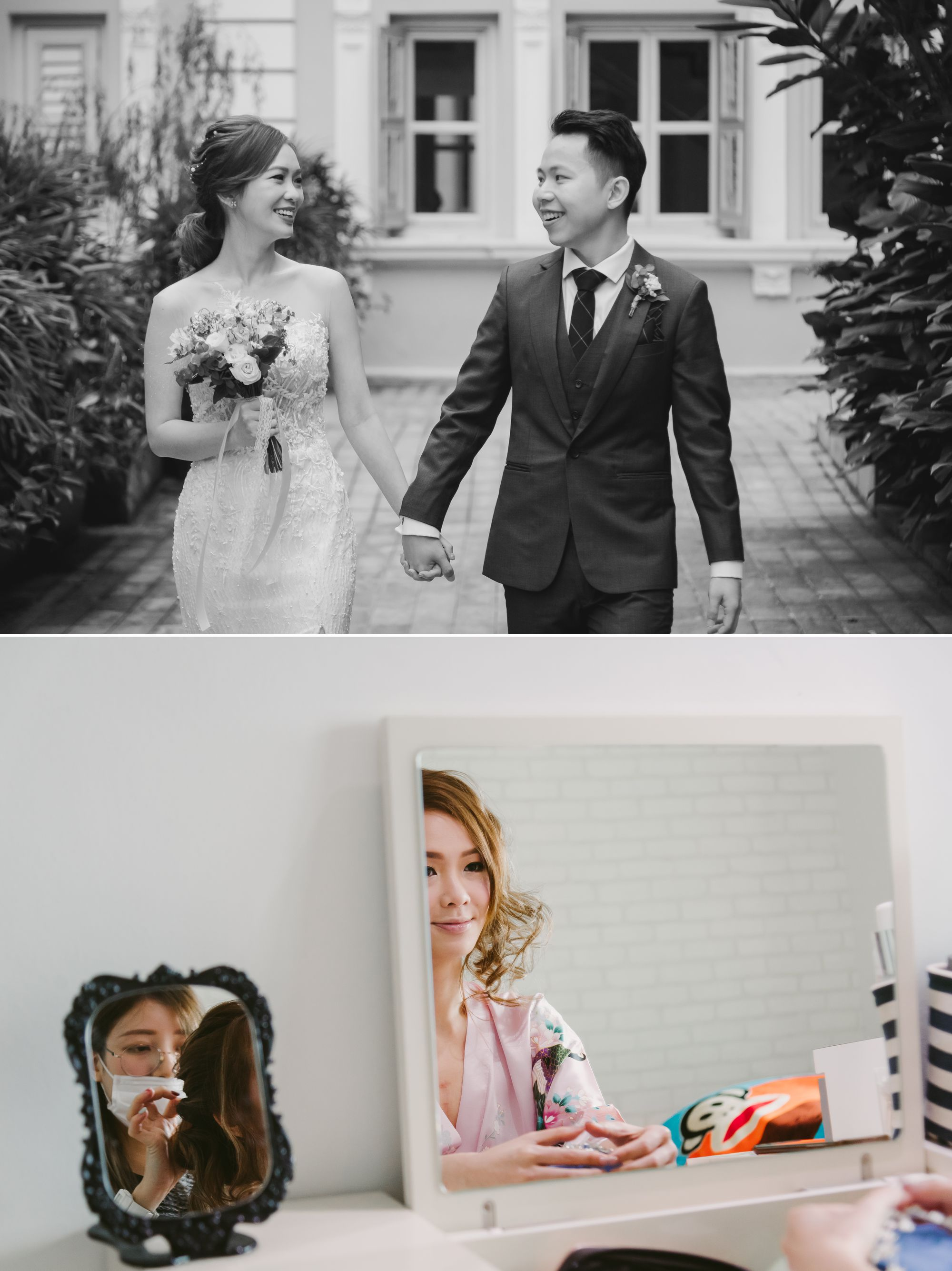 singapore_wedding_photographer_ 1.jpg