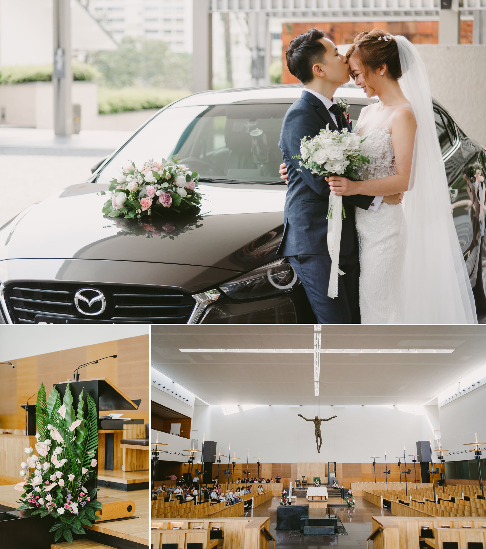 singapore_wedding_photographer_ 9.jpg