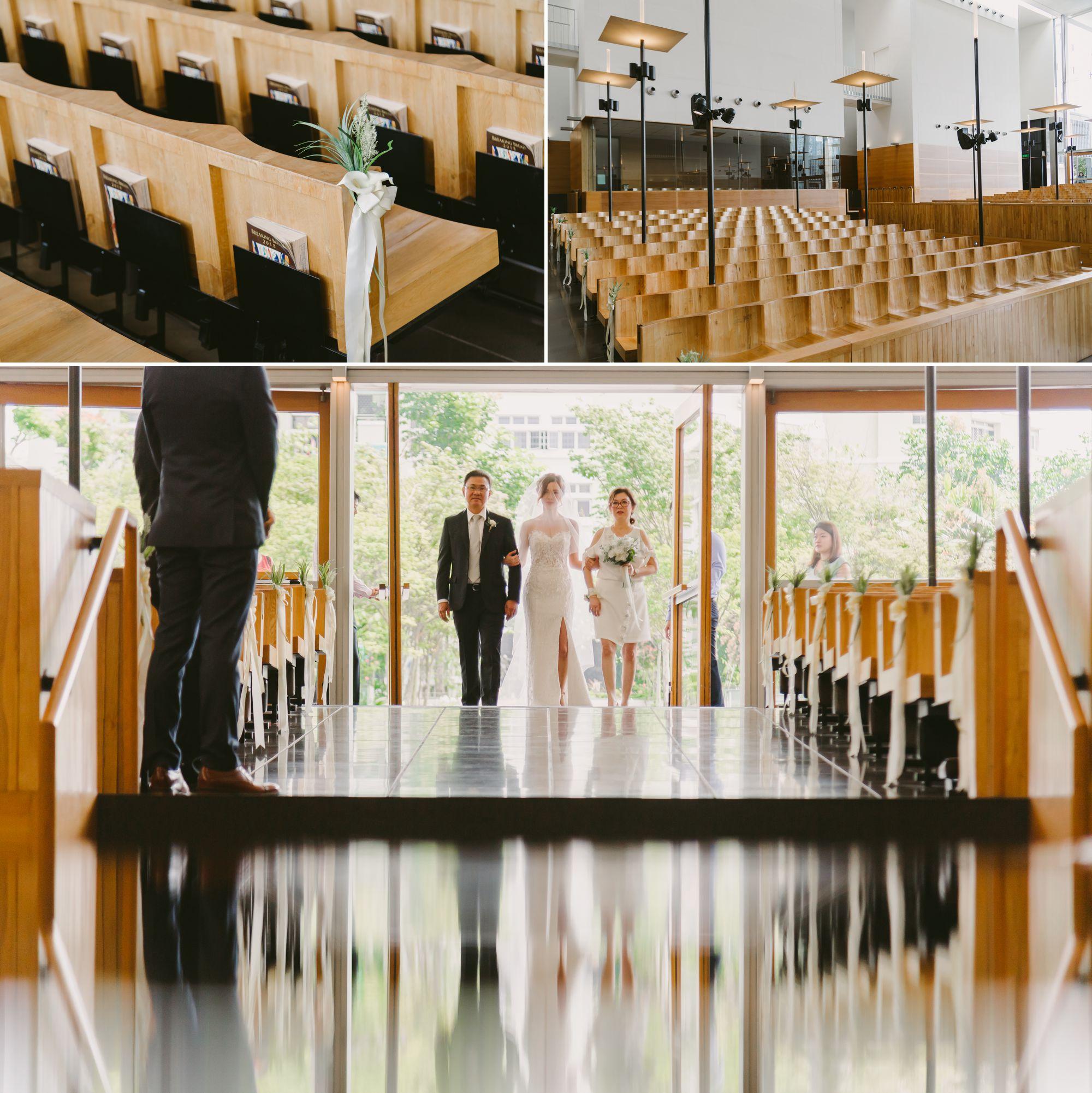 singapore_wedding_photographer_ 10.jpg